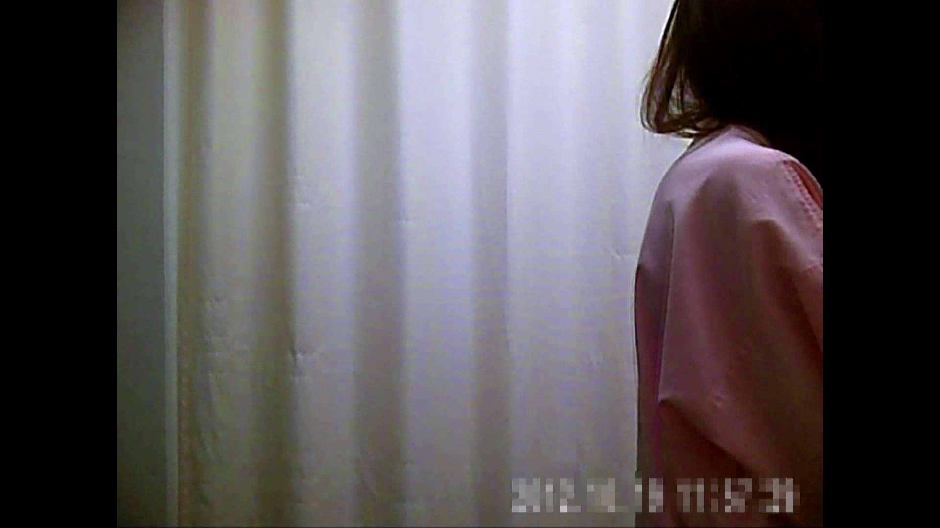 元医者による反抗 更衣室地獄絵巻 vol.052 OLハメ撮り  103Pix 74