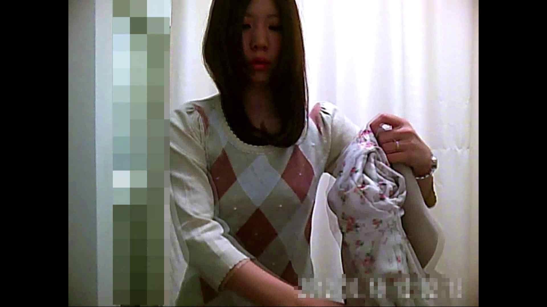 元医者による反抗 更衣室地獄絵巻 vol.052 OLハメ撮り  103Pix 102