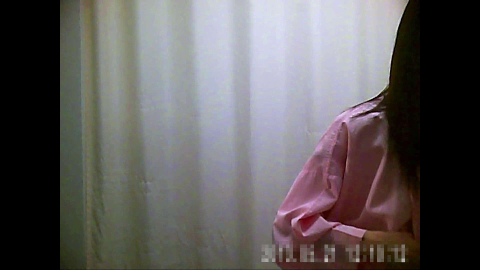 元医者による反抗 更衣室地獄絵巻 vol.046 OLハメ撮り  44Pix 29