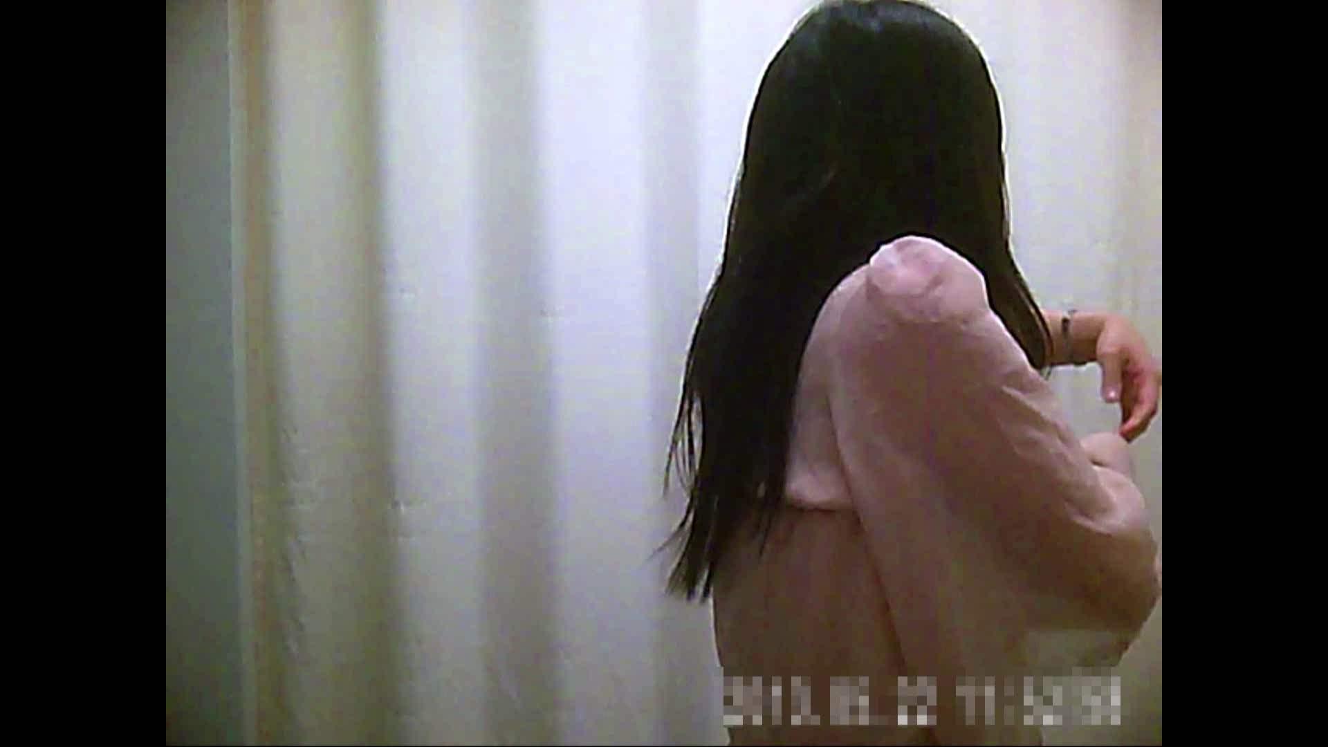 元医者による反抗 更衣室地獄絵巻 vol.046 OLハメ撮り  44Pix 41