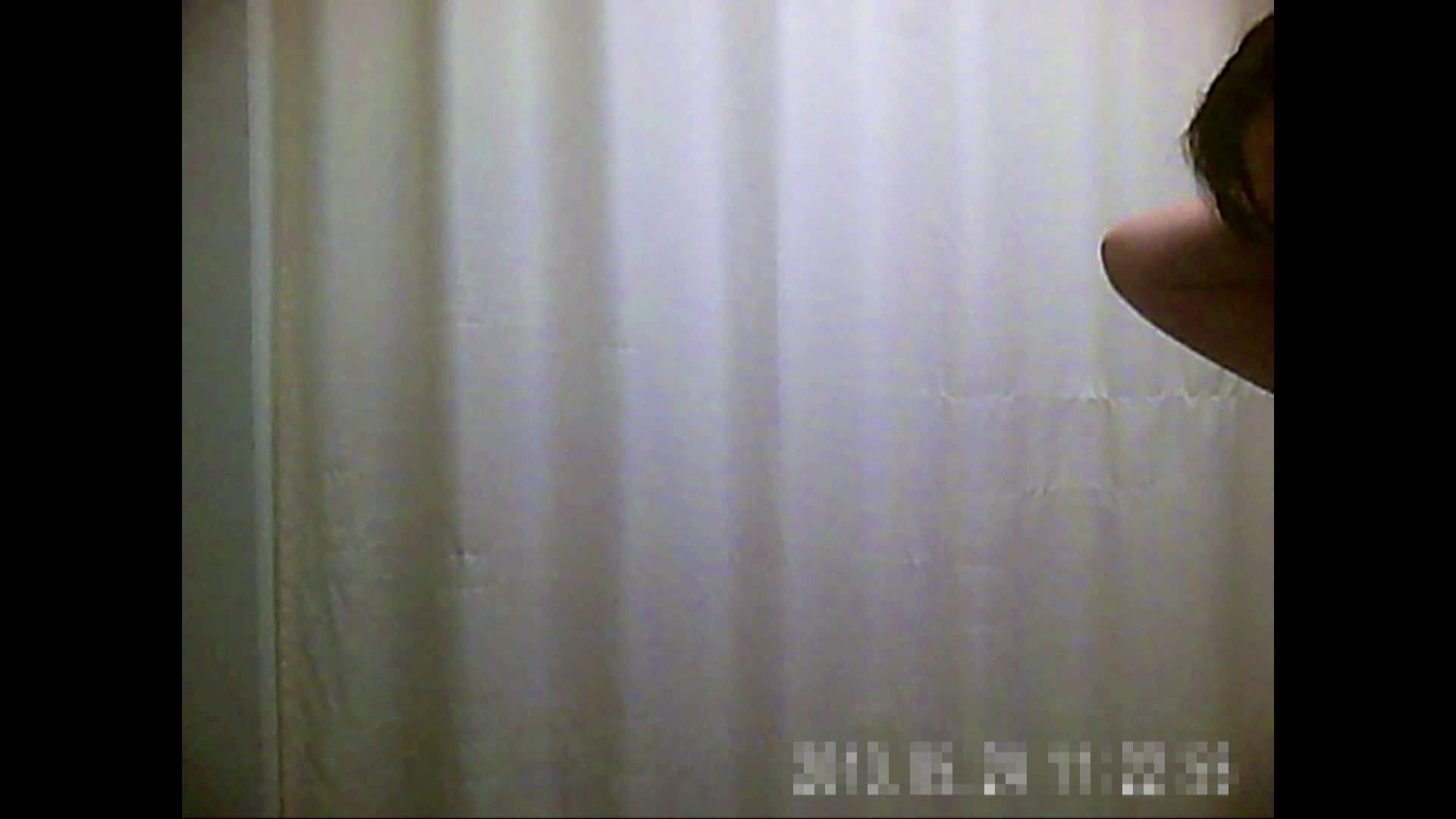 元医者による反抗 更衣室地獄絵巻 vol.044 OLハメ撮り  37Pix 27