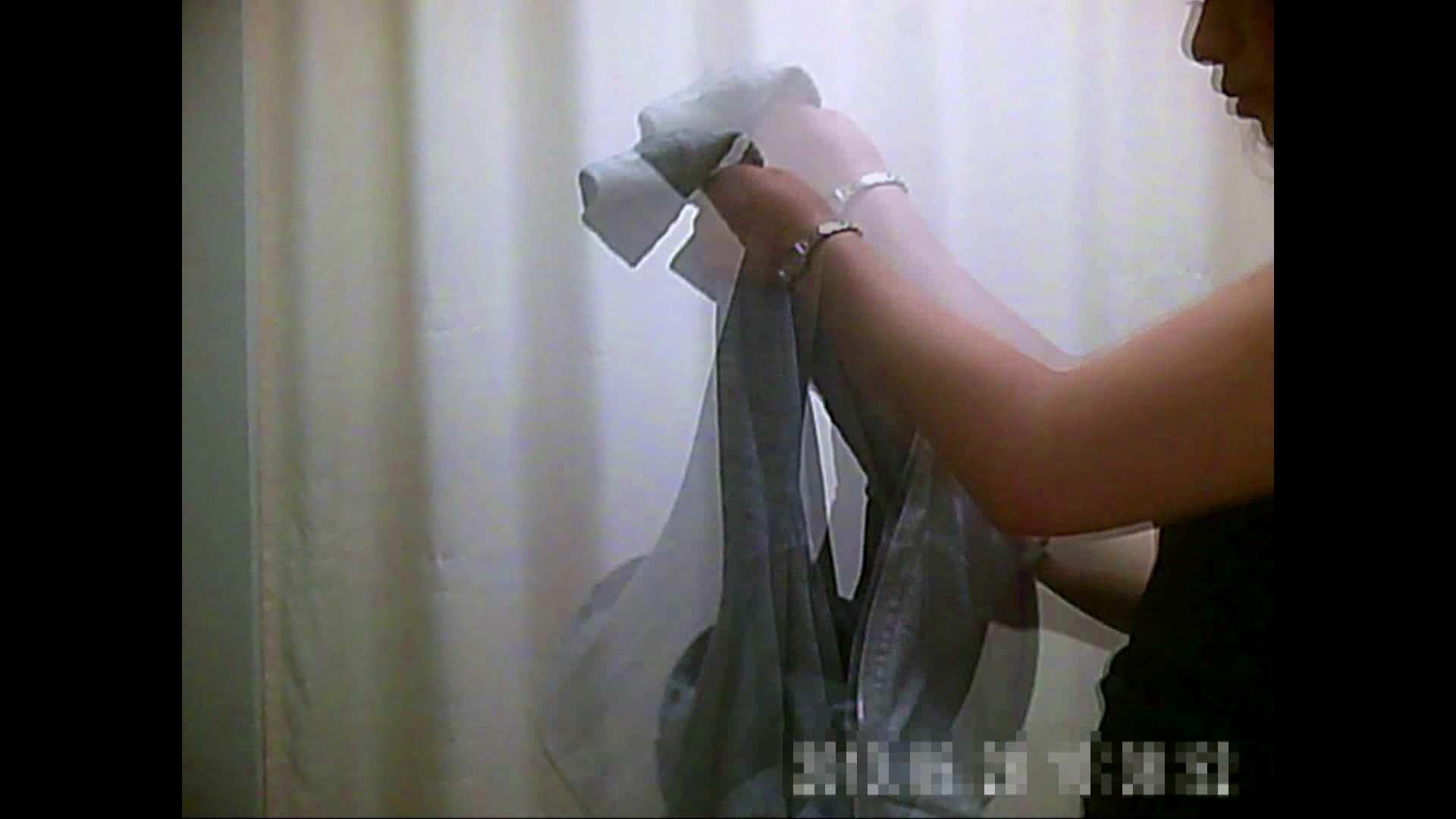 元医者による反抗 更衣室地獄絵巻 vol.043 OLハメ撮り  48Pix 22