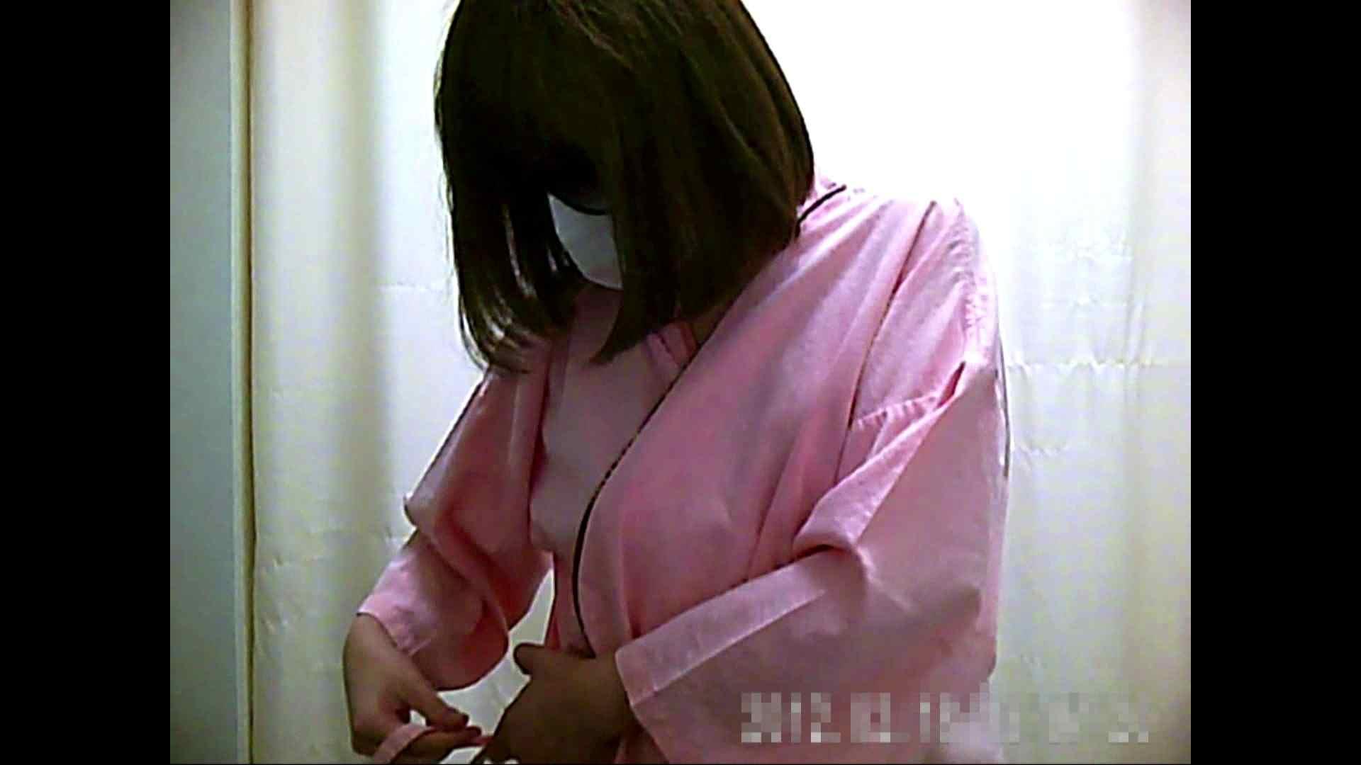 元医者による反抗 更衣室地獄絵巻 vol.271 OLハメ撮り  97Pix 31