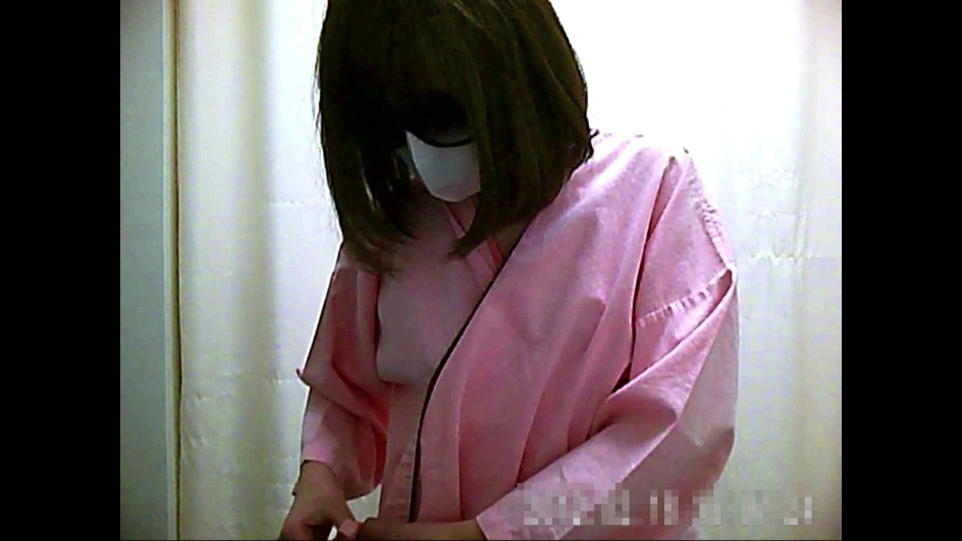 元医者による反抗 更衣室地獄絵巻 vol.271 OLハメ撮り  97Pix 32