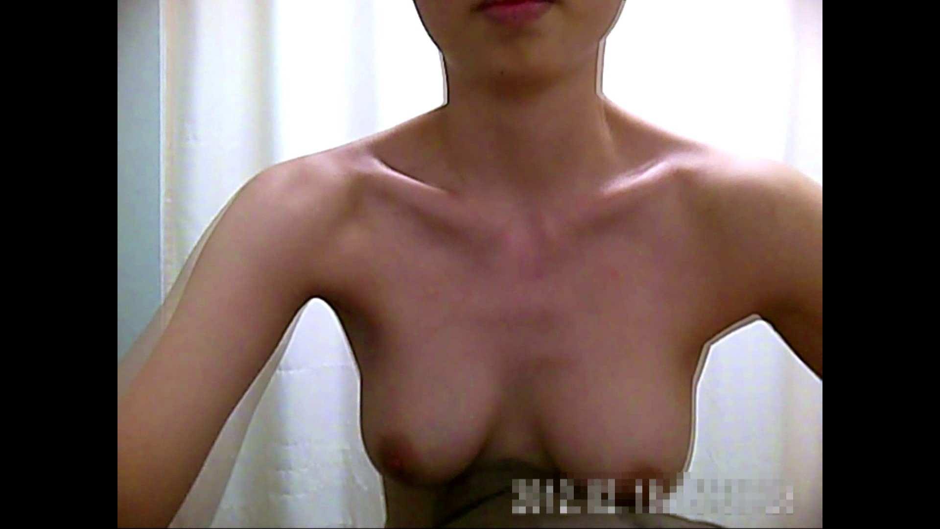 元医者による反抗 更衣室地獄絵巻 vol.271 OLハメ撮り  97Pix 56