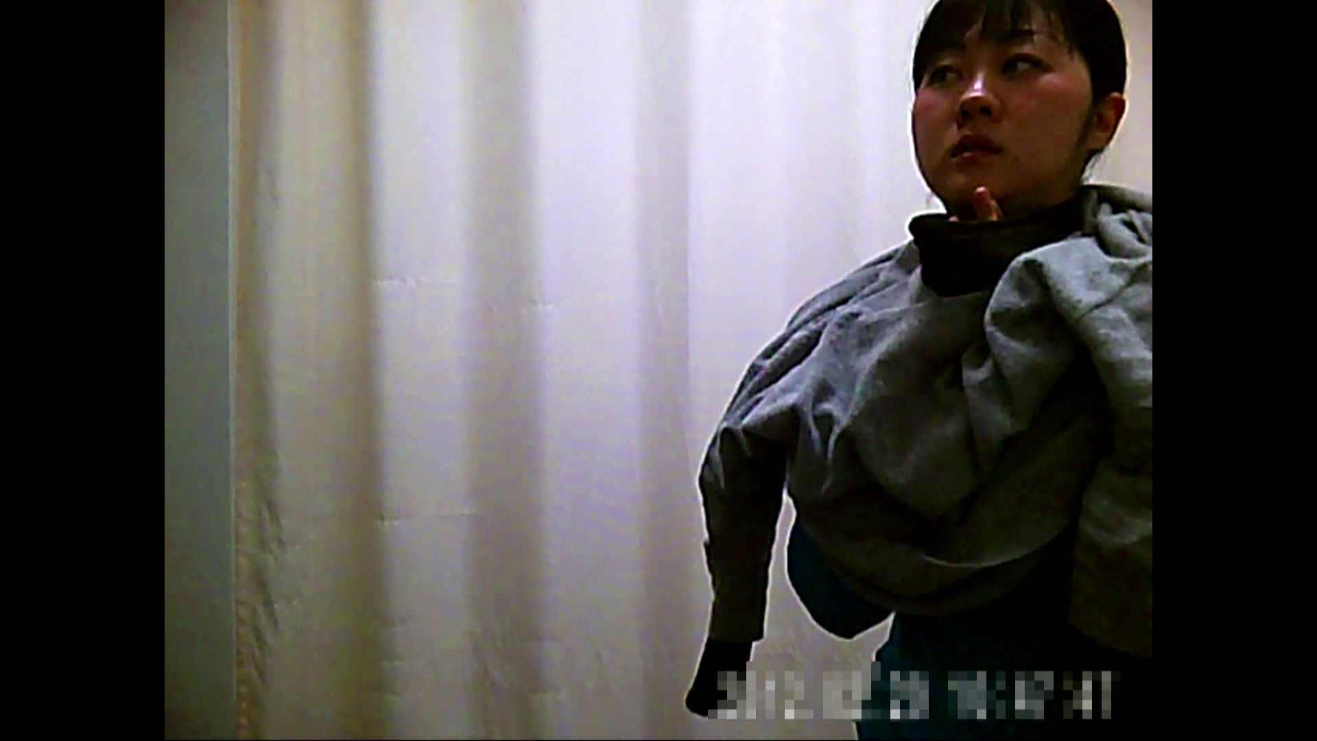 元医者による反抗 更衣室地獄絵巻 vol.271 OLハメ撮り  97Pix 61
