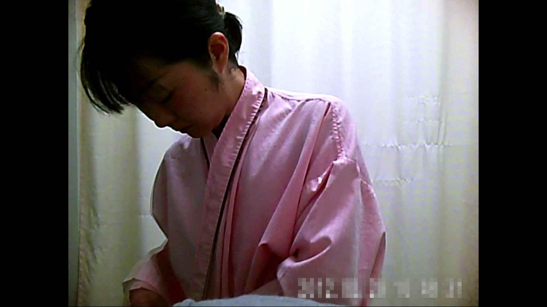 元医者による反抗 更衣室地獄絵巻 vol.271 OLハメ撮り  97Pix 69