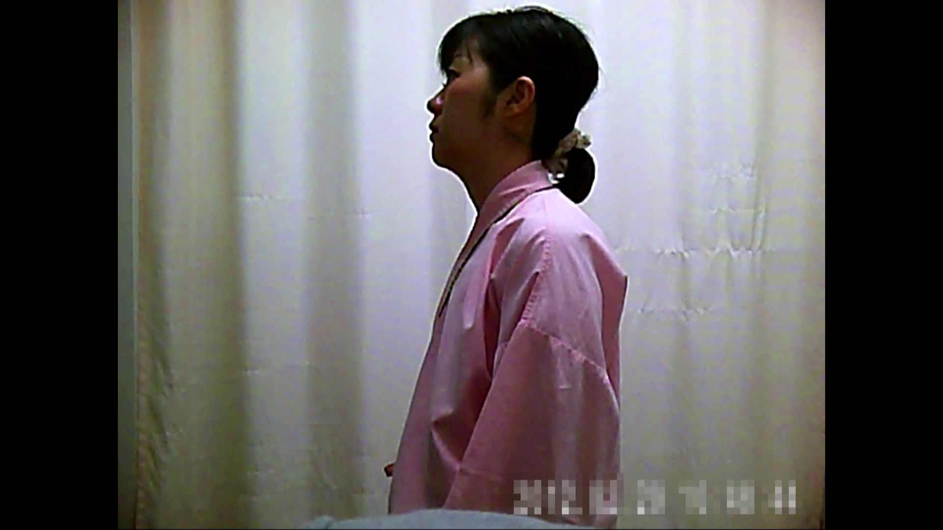 元医者による反抗 更衣室地獄絵巻 vol.271 OLハメ撮り  97Pix 71