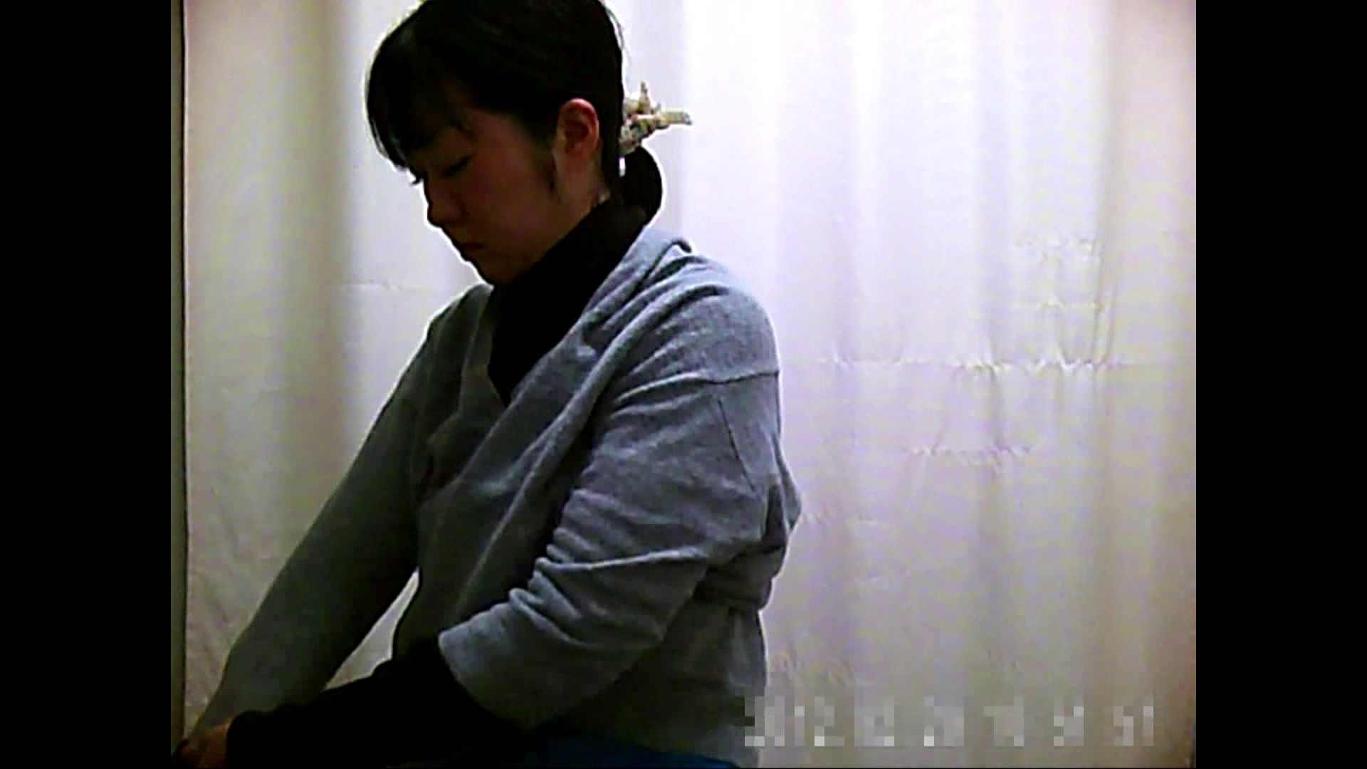 元医者による反抗 更衣室地獄絵巻 vol.271 OLハメ撮り  97Pix 90
