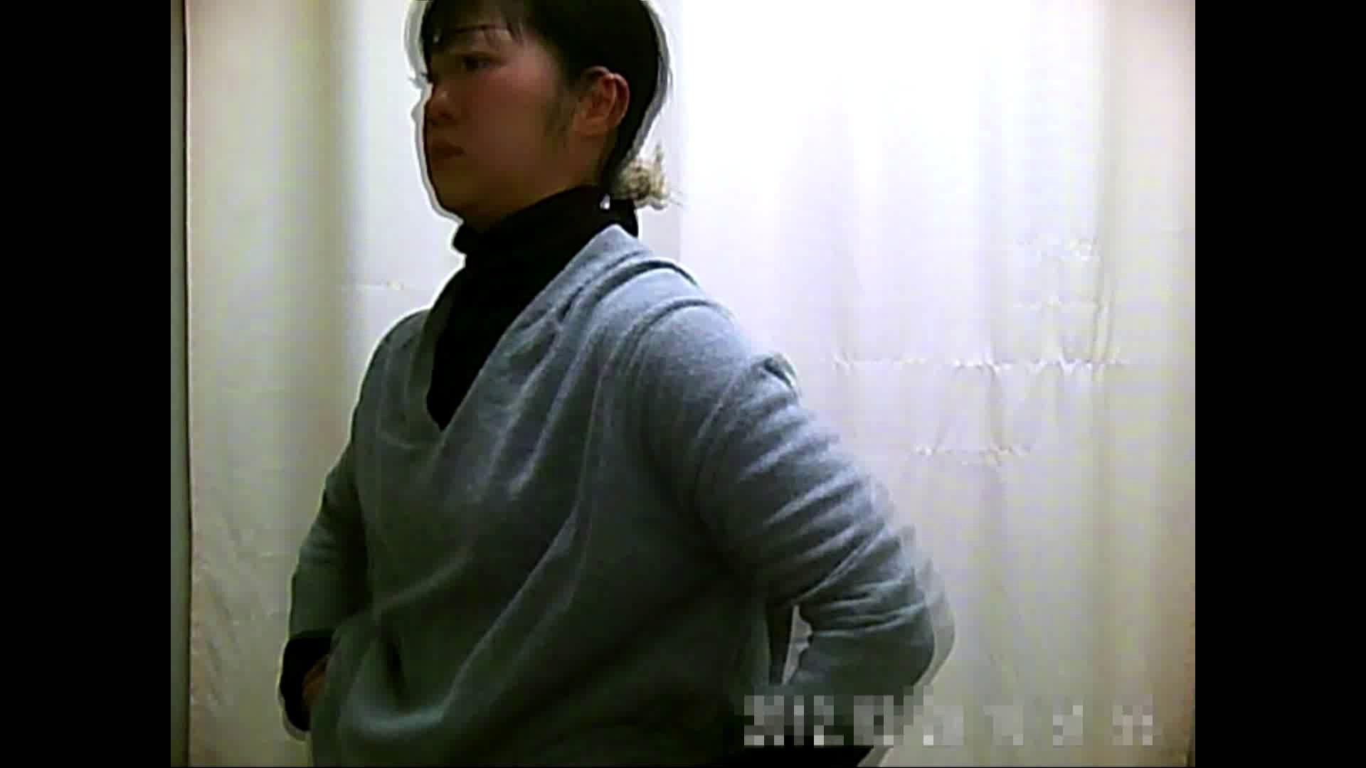 元医者による反抗 更衣室地獄絵巻 vol.271 OLハメ撮り  97Pix 91