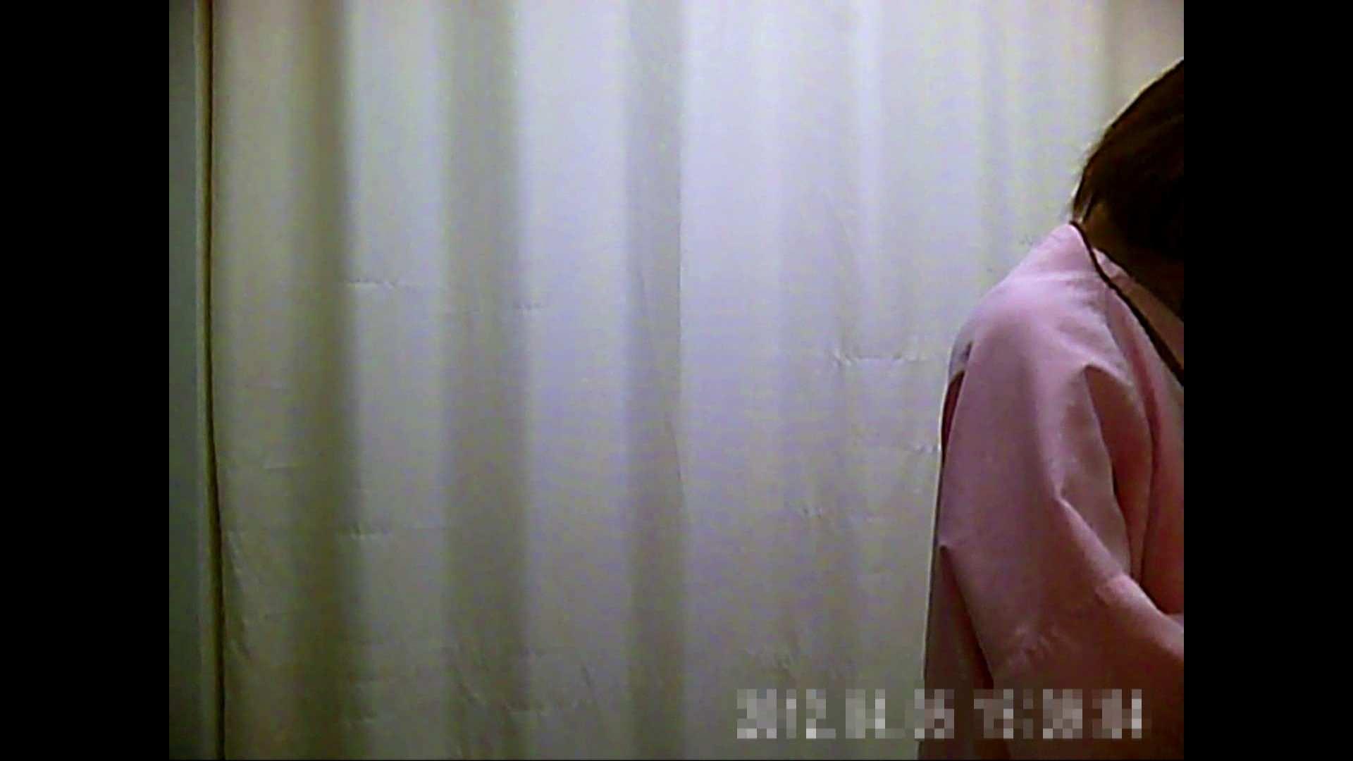 元医者による反抗 更衣室地獄絵巻 vol.021 OLハメ撮り  70Pix 3