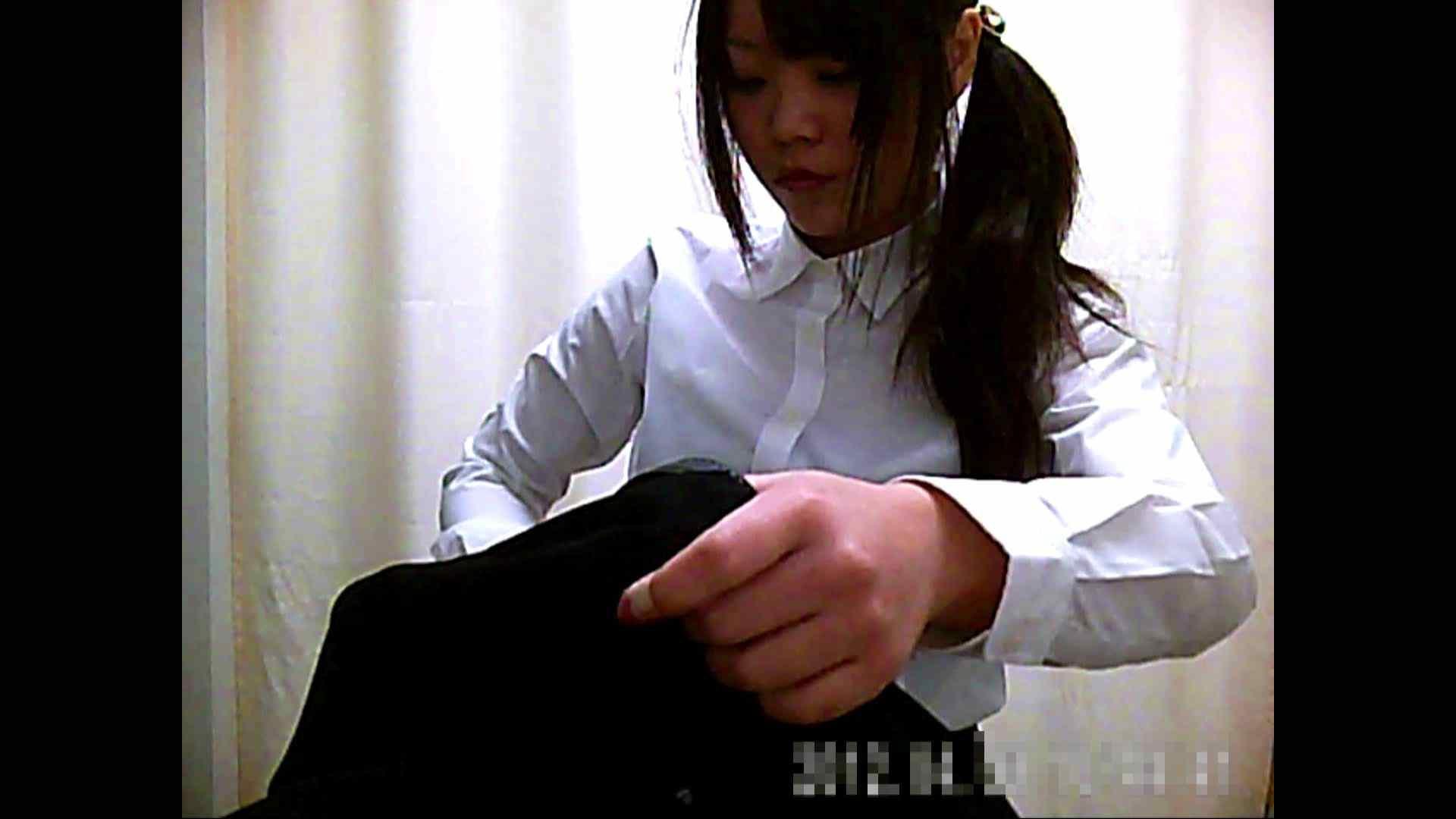 元医者による反抗 更衣室地獄絵巻 vol.021 OLハメ撮り  70Pix 28