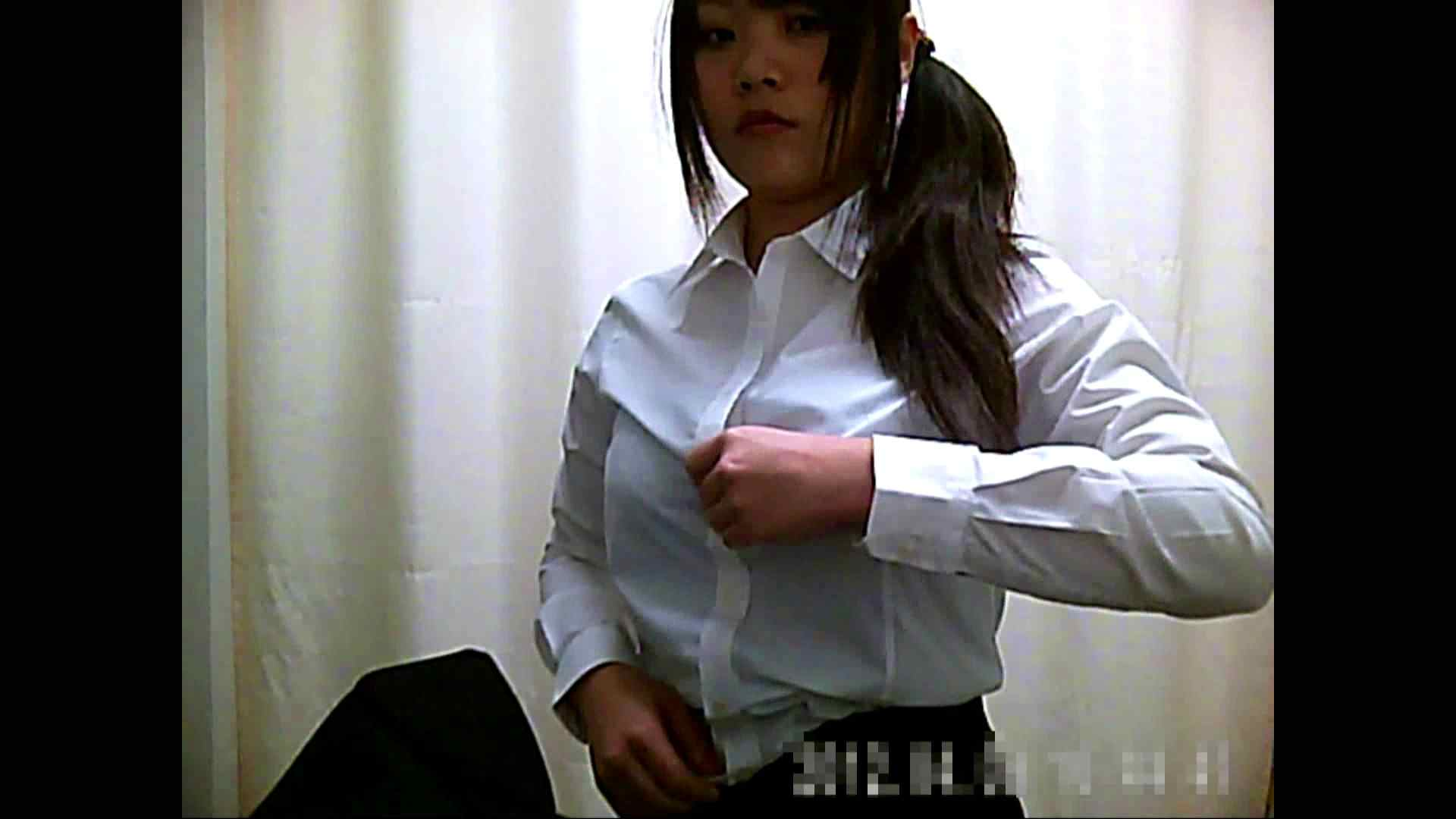 元医者による反抗 更衣室地獄絵巻 vol.021 OLハメ撮り  70Pix 29