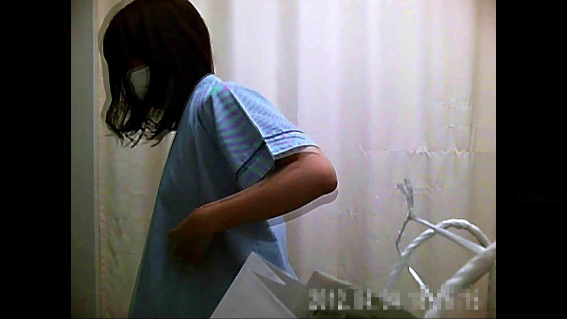 元医者による反抗 更衣室地獄絵巻 vol.021 OLハメ撮り  70Pix 57