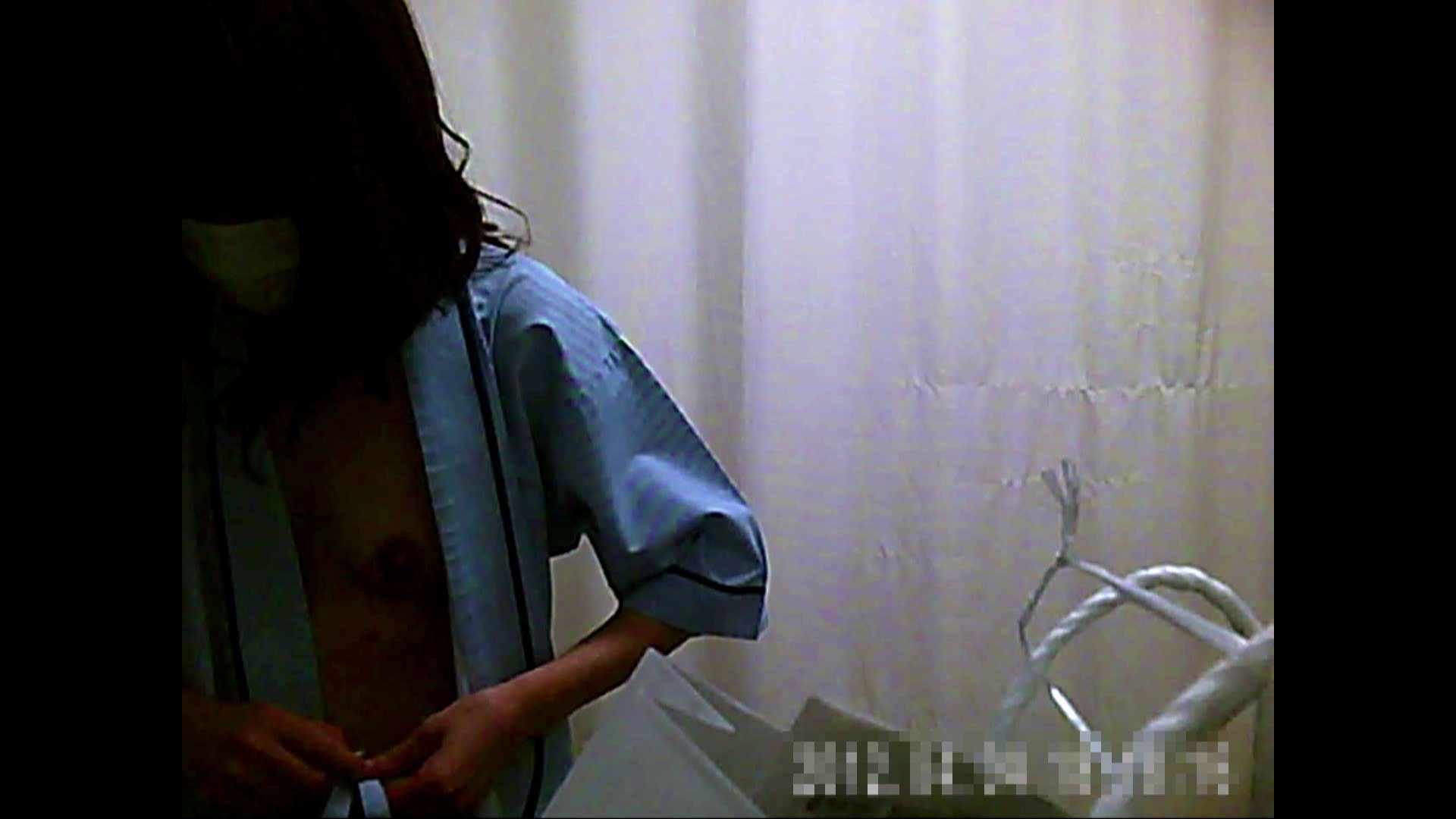 元医者による反抗 更衣室地獄絵巻 vol.021 OLハメ撮り  70Pix 60