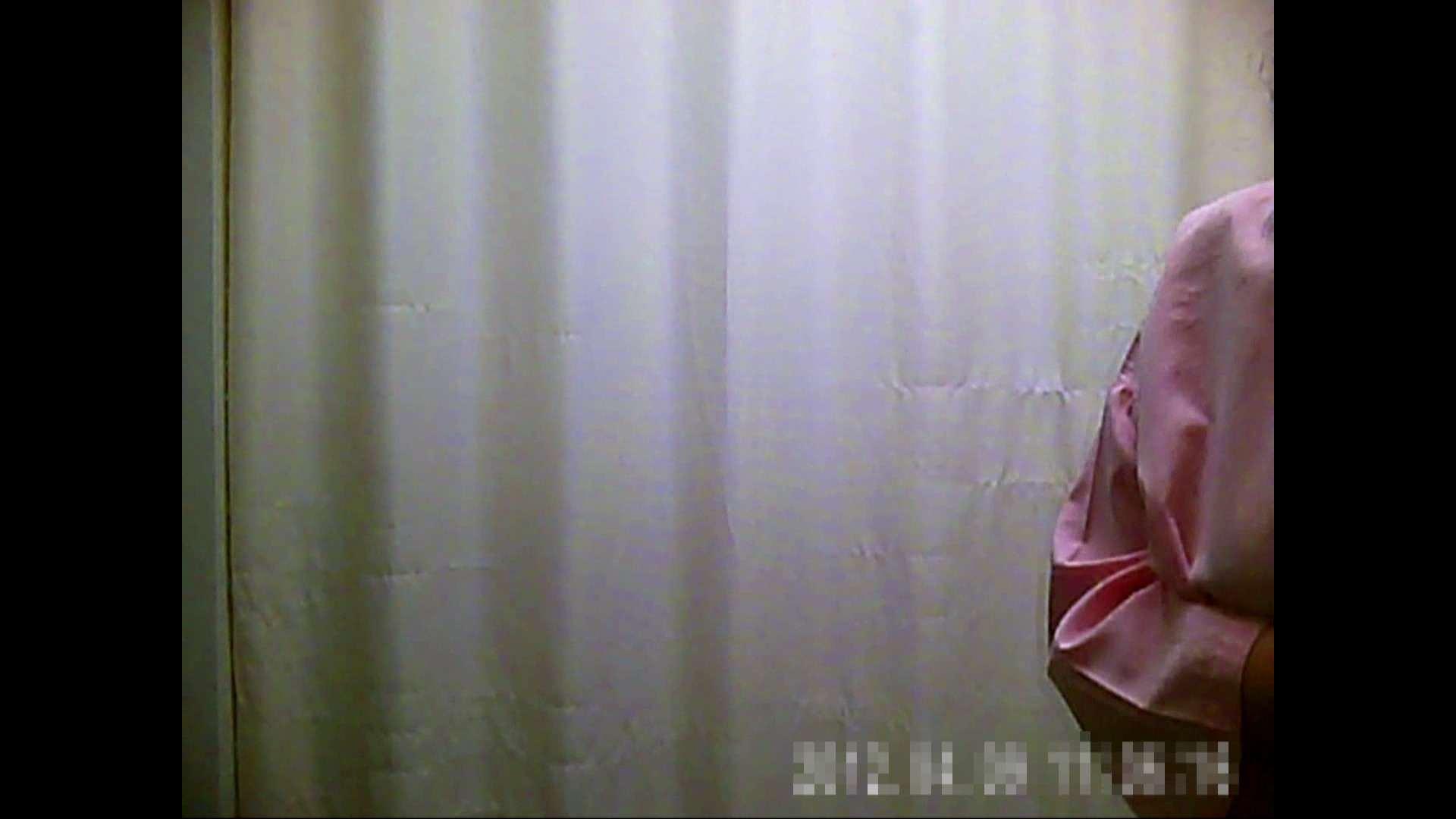 元医者による反抗 更衣室地獄絵巻 vol.020 OLハメ撮り  69Pix 5