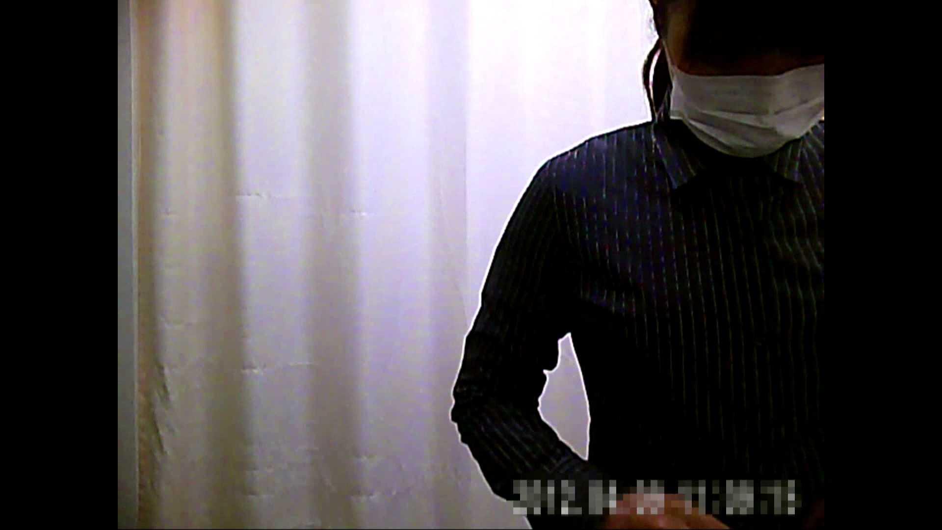 元医者による反抗 更衣室地獄絵巻 vol.020 OLハメ撮り  69Pix 12