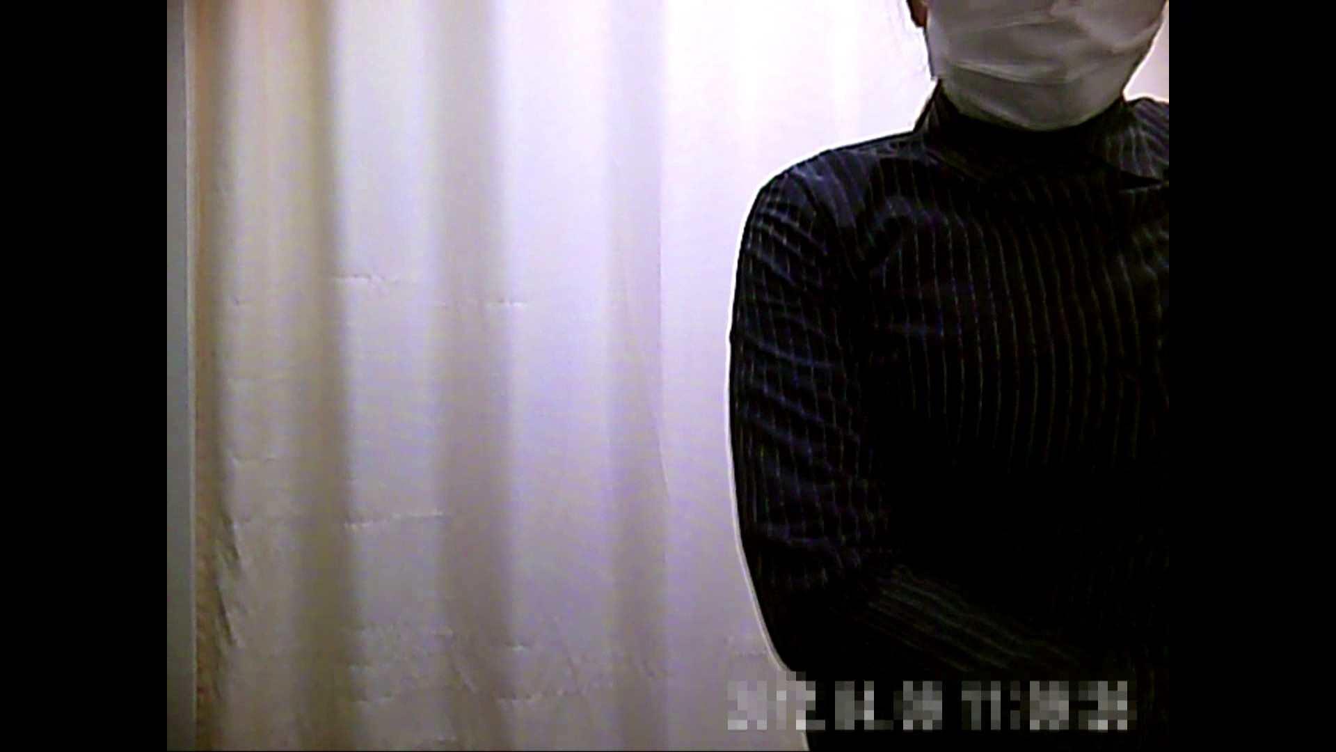 元医者による反抗 更衣室地獄絵巻 vol.020 OLハメ撮り  69Pix 13