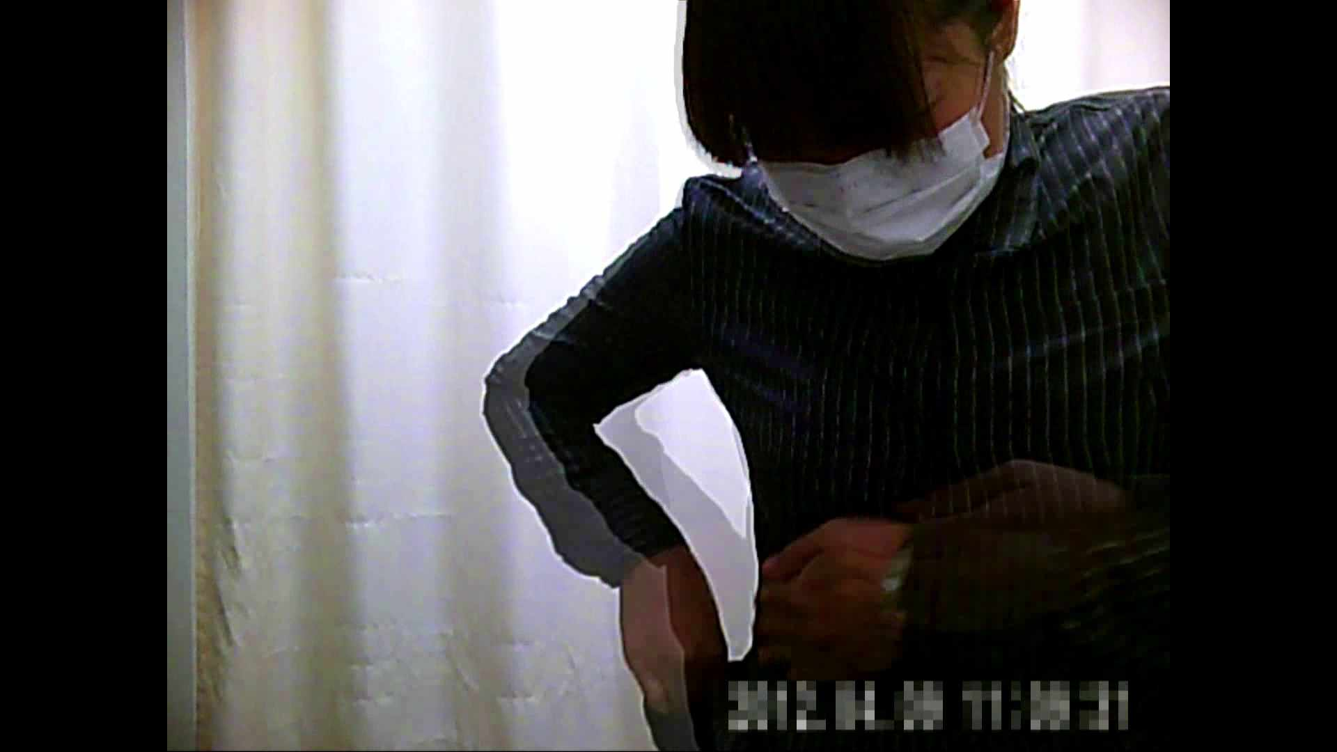 元医者による反抗 更衣室地獄絵巻 vol.020 OLハメ撮り  69Pix 14