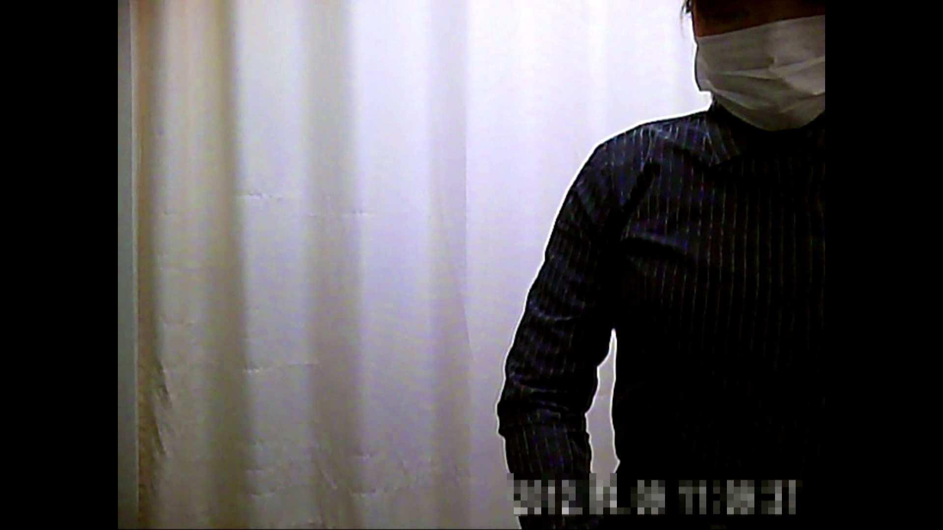 元医者による反抗 更衣室地獄絵巻 vol.020 OLハメ撮り  69Pix 15
