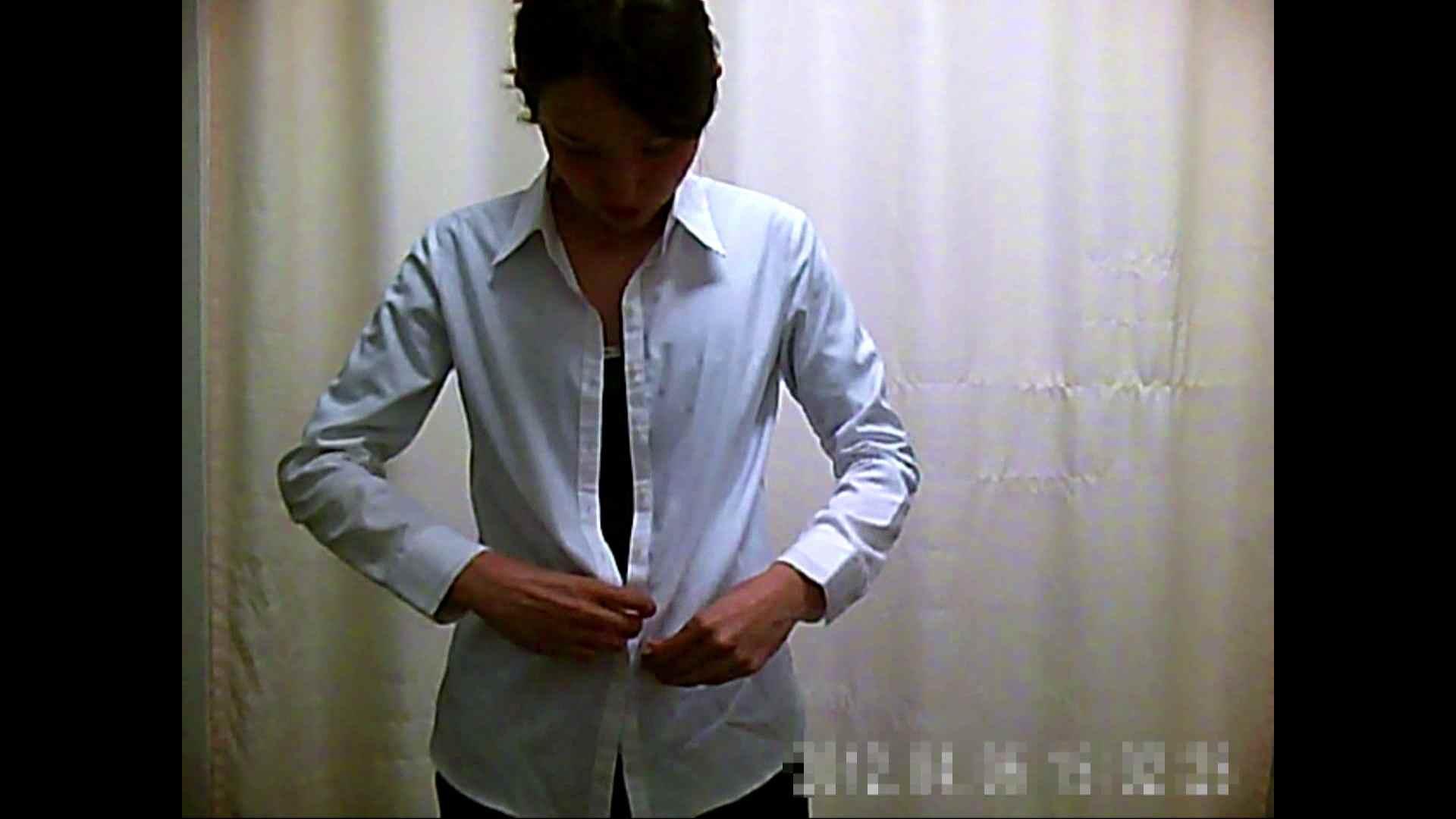 元医者による反抗 更衣室地獄絵巻 vol.020 OLハメ撮り  69Pix 45