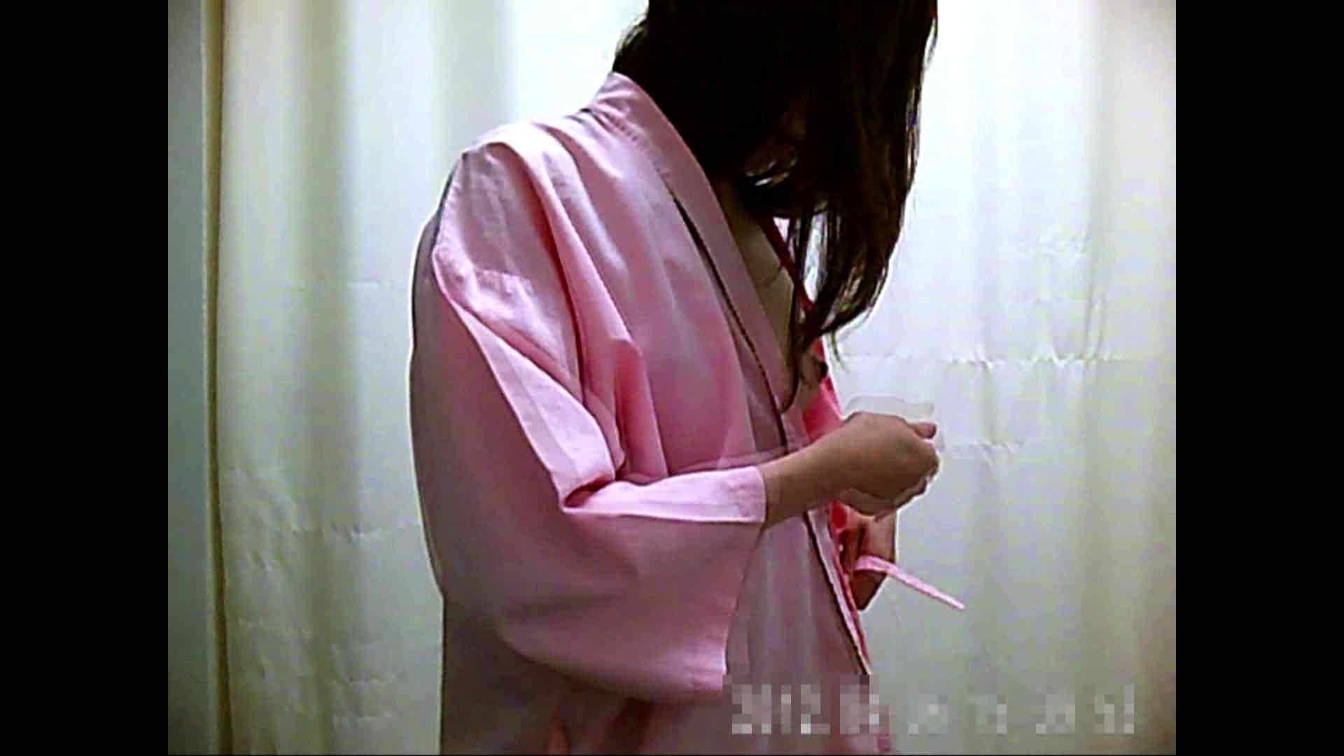 元医者による反抗 更衣室地獄絵巻 vol.020 OLハメ撮り  69Pix 53