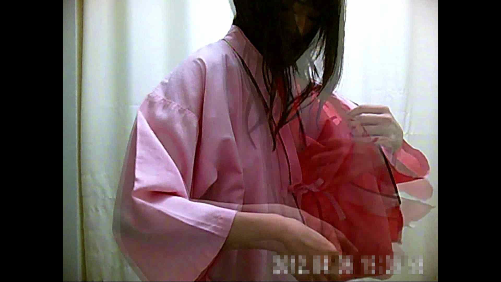 元医者による反抗 更衣室地獄絵巻 vol.020 OLハメ撮り  69Pix 54