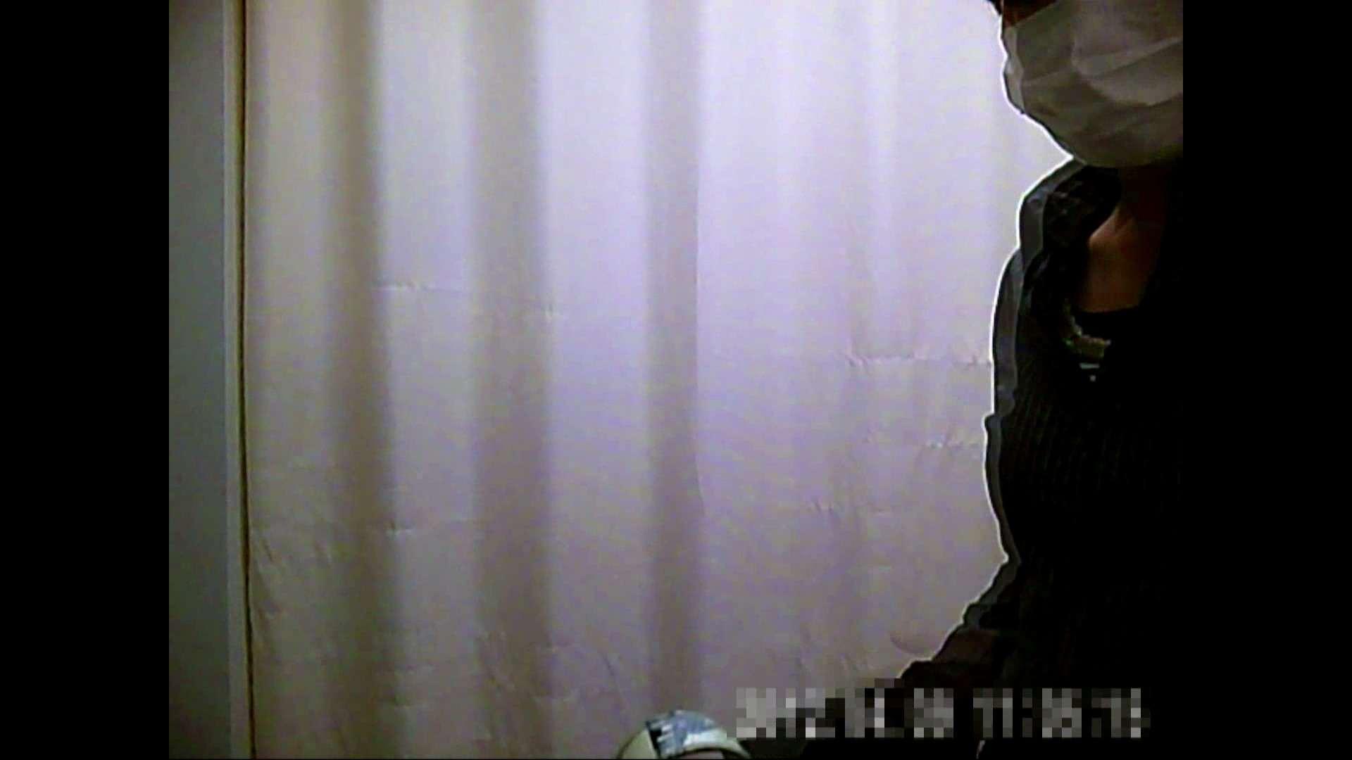 元医者による反抗 更衣室地獄絵巻 vol.020 OLハメ撮り  69Pix 64