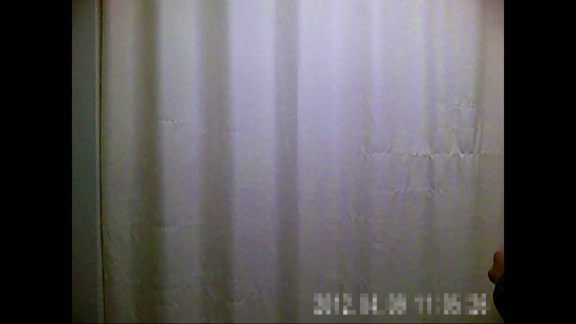 元医者による反抗 更衣室地獄絵巻 vol.020 OLハメ撮り  69Pix 65