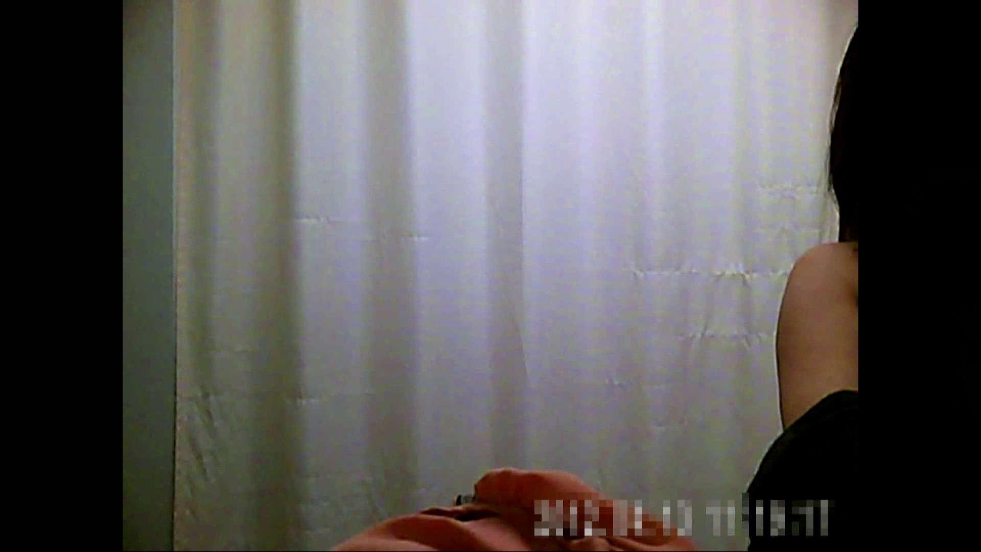 元医者による反抗 更衣室地獄絵巻 vol.018 OLハメ撮り  69Pix 1