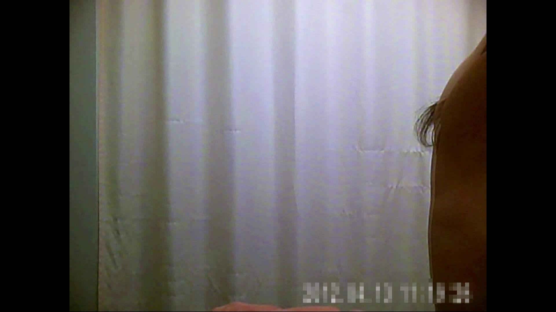 元医者による反抗 更衣室地獄絵巻 vol.018 OLハメ撮り  69Pix 3
