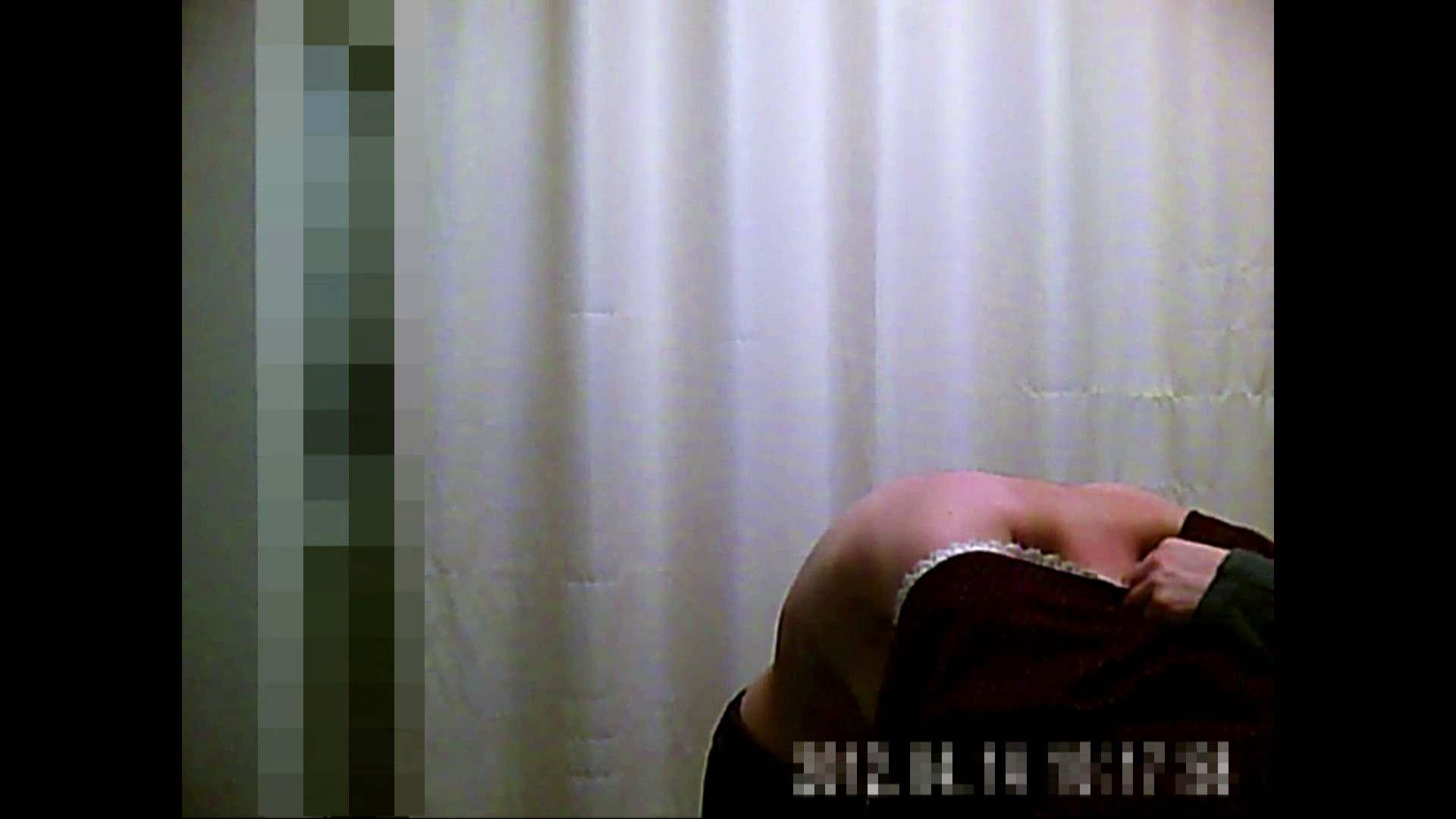 元医者による反抗 更衣室地獄絵巻 vol.018 OLハメ撮り  69Pix 11