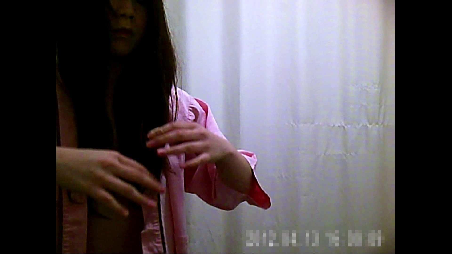元医者による反抗 更衣室地獄絵巻 vol.018 OLハメ撮り  69Pix 28