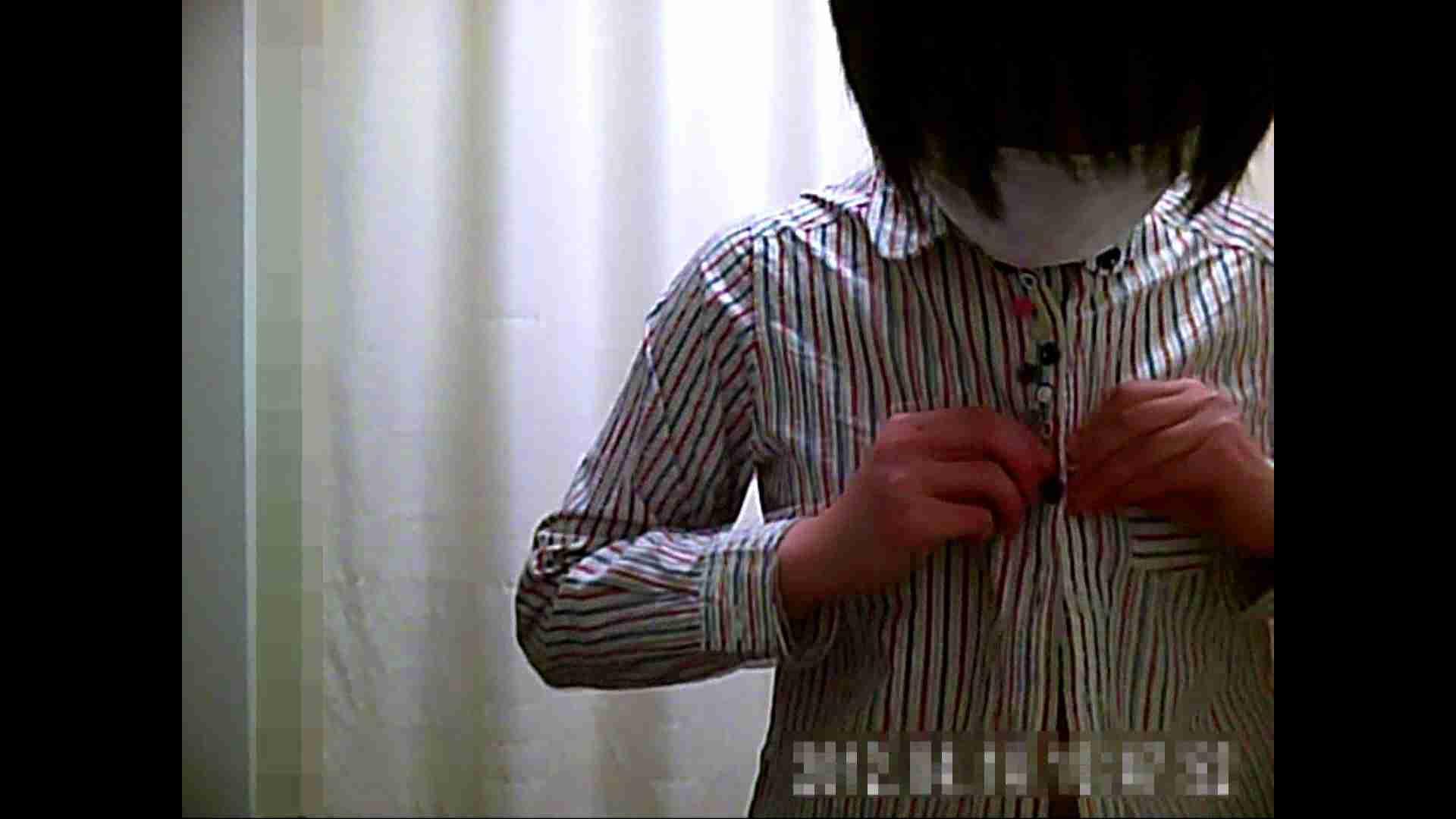 元医者による反抗 更衣室地獄絵巻 vol.018 OLハメ撮り  69Pix 56