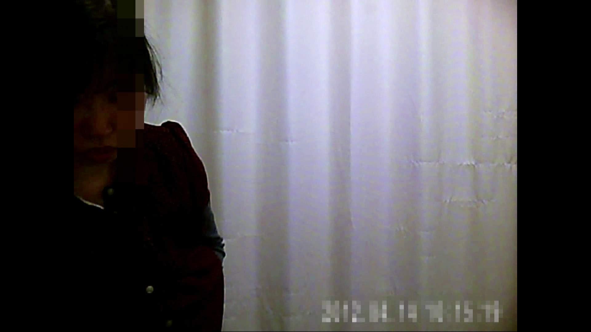 元医者による反抗 更衣室地獄絵巻 vol.018 OLハメ撮り  69Pix 61