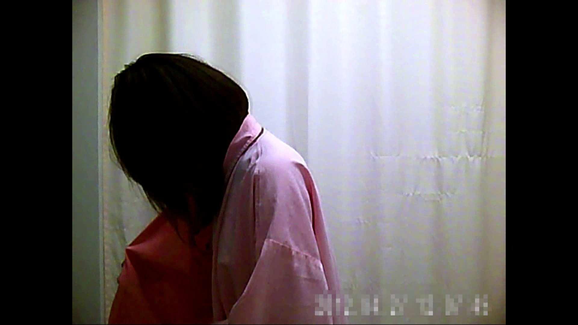 元医者による反抗 更衣室地獄絵巻 vol.005 OLハメ撮り  29Pix 3