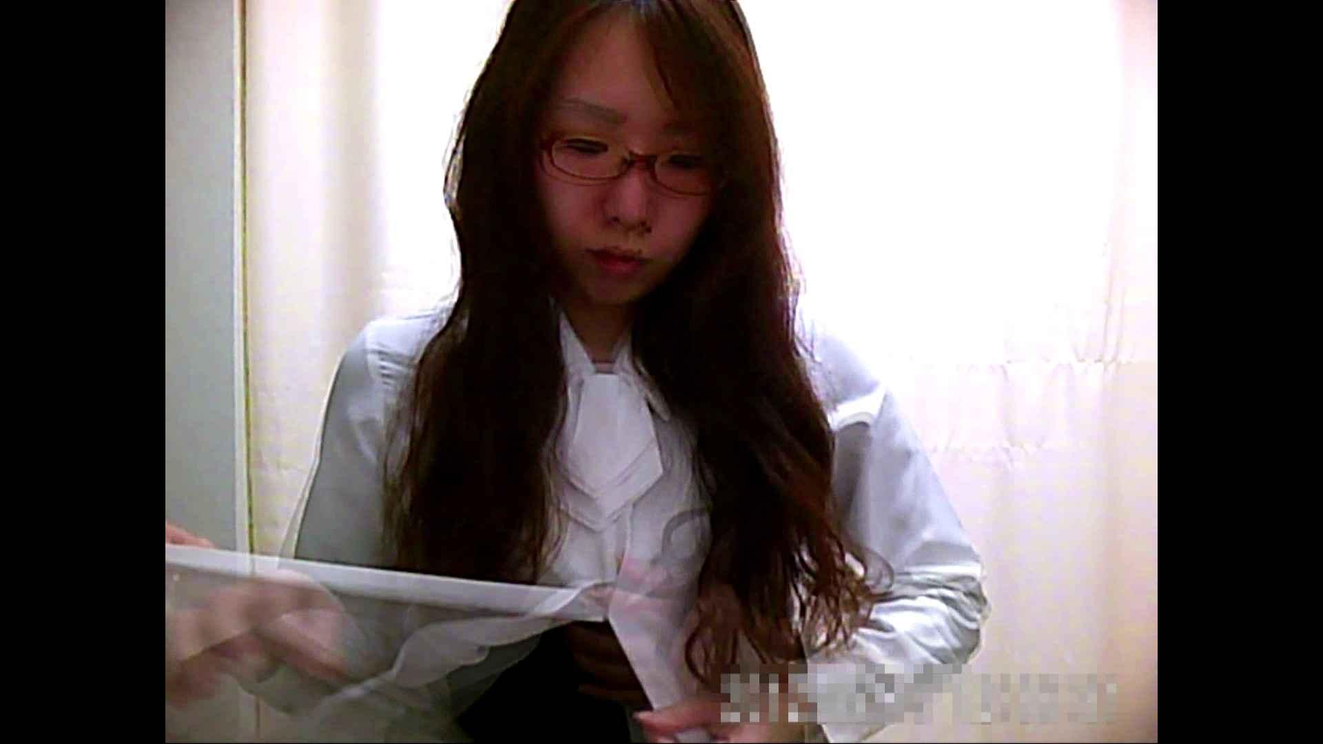 元医者による反抗 更衣室地獄絵巻 vol.005 OLハメ撮り  29Pix 9