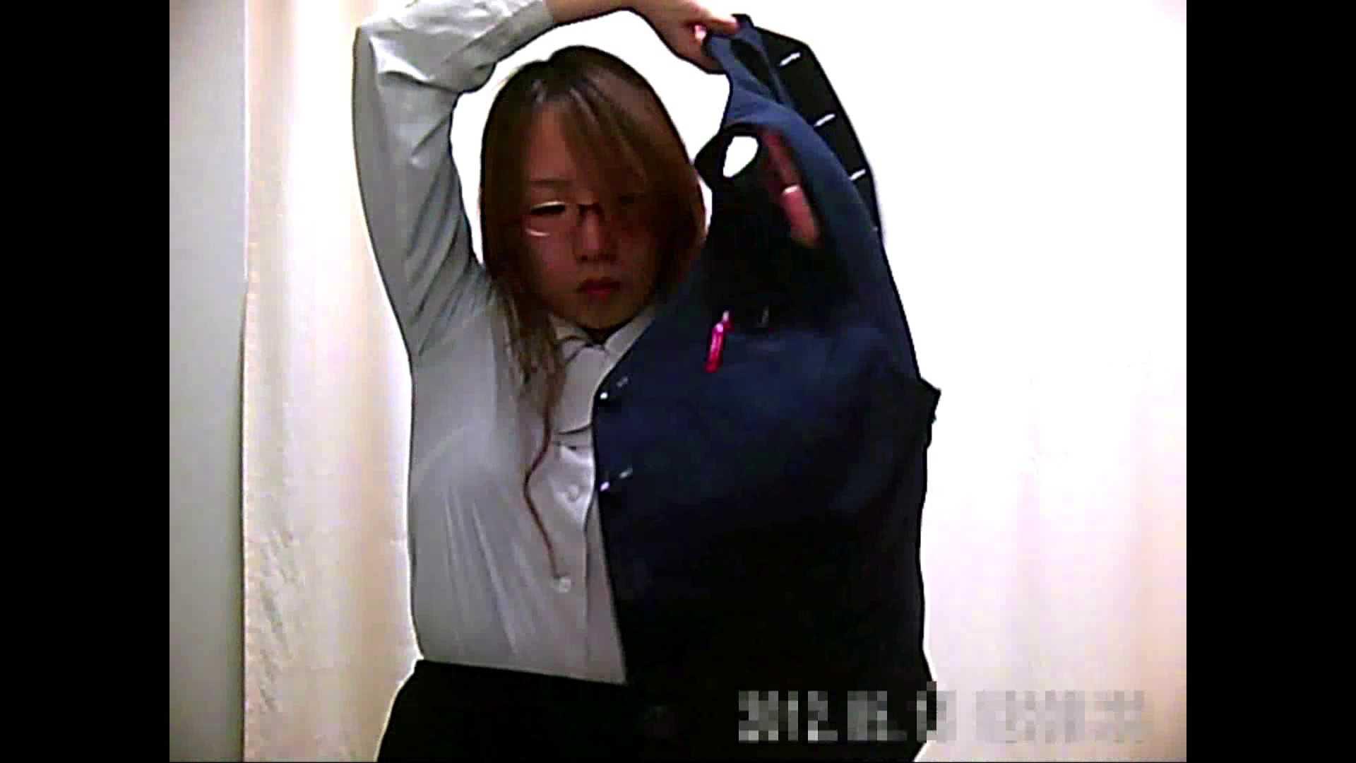 元医者による反抗 更衣室地獄絵巻 vol.005 OLハメ撮り  29Pix 22
