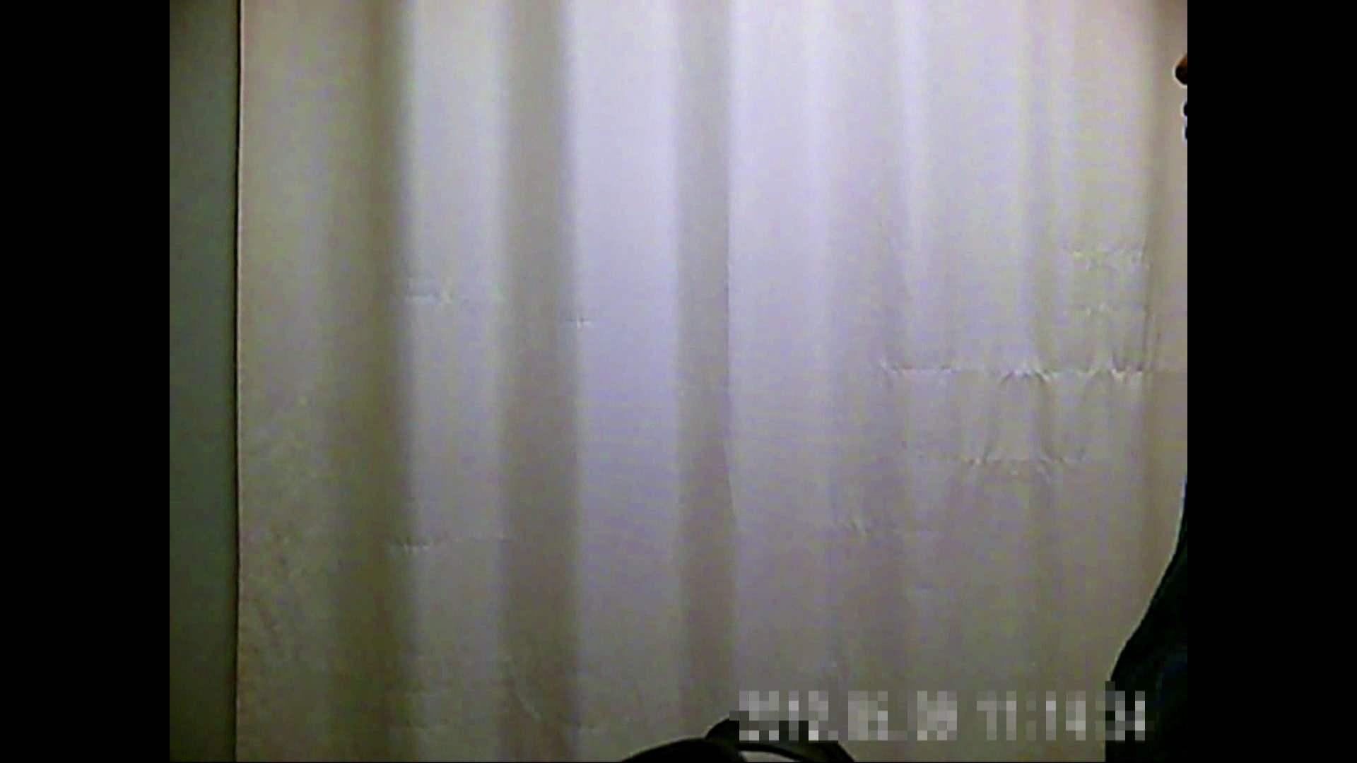 元医者による反抗 更衣室地獄絵巻 vol.002 OLハメ撮り  40Pix 24