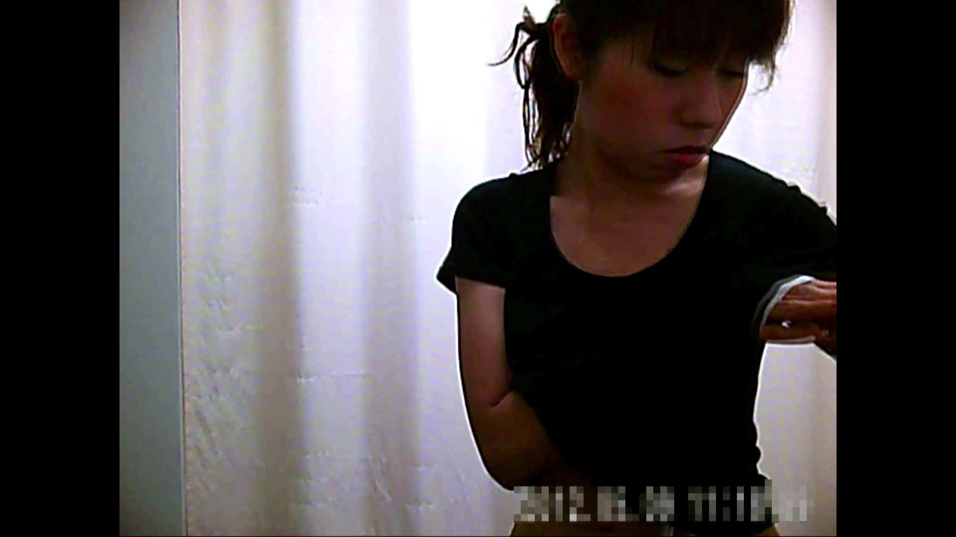 元医者による反抗 更衣室地獄絵巻 vol.002 OLハメ撮り  40Pix 38