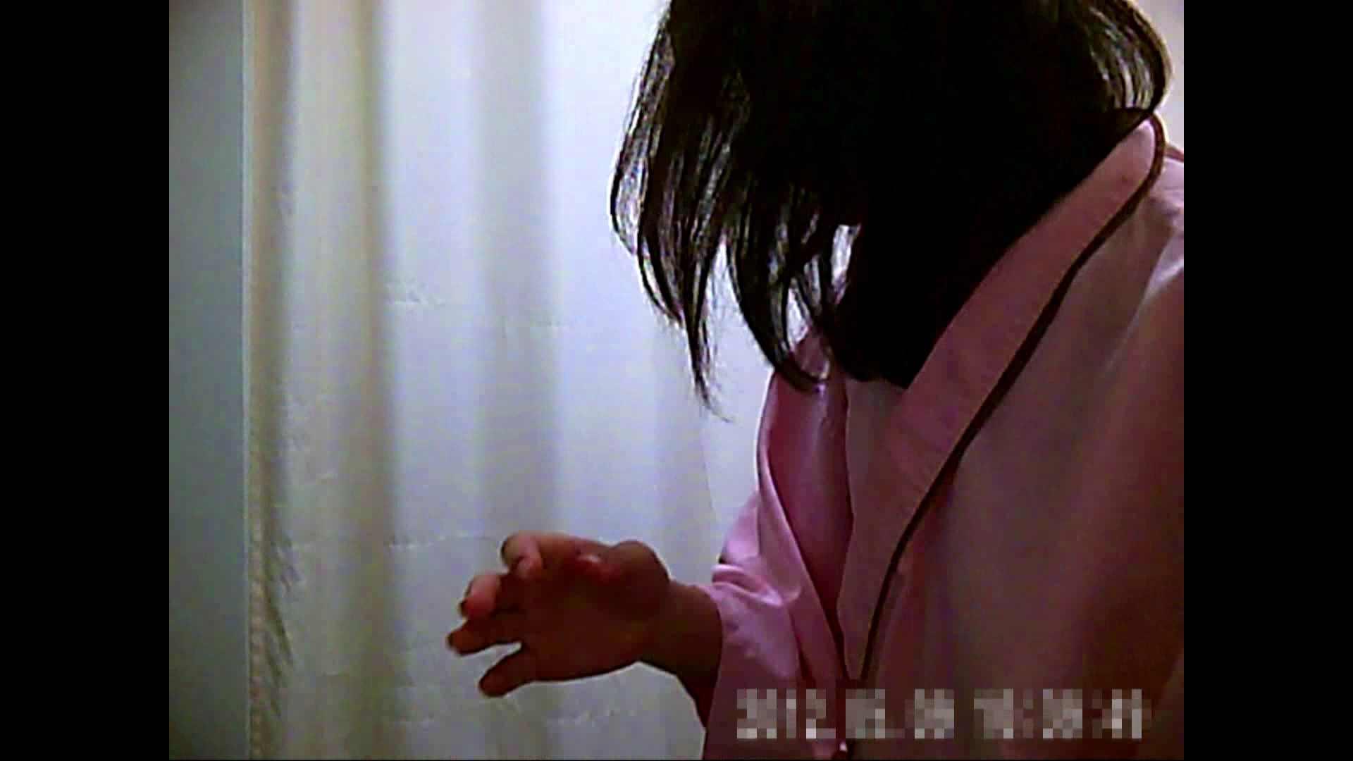 元医者による反抗 更衣室地獄絵巻 vol.267 OLハメ撮り  81Pix 4