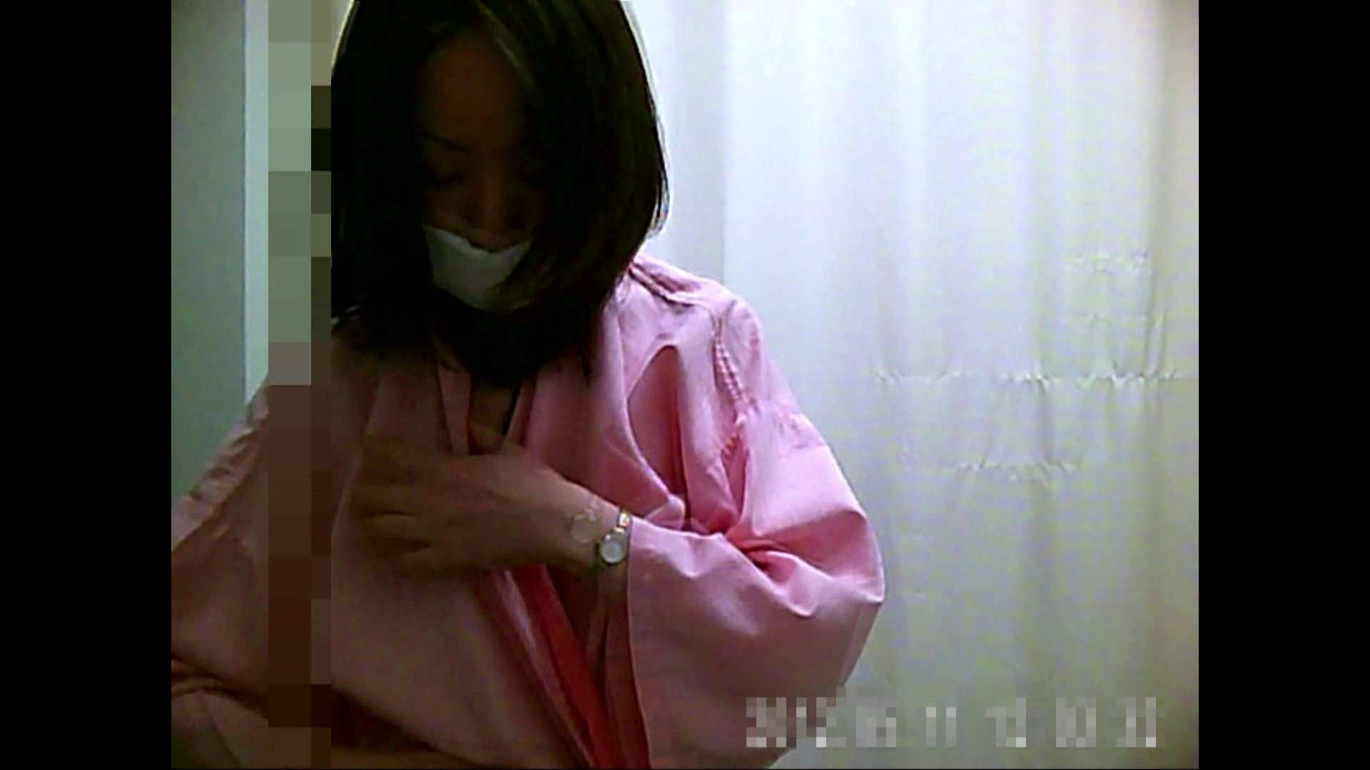 元医者による反抗 更衣室地獄絵巻 vol.267 OLハメ撮り  81Pix 5