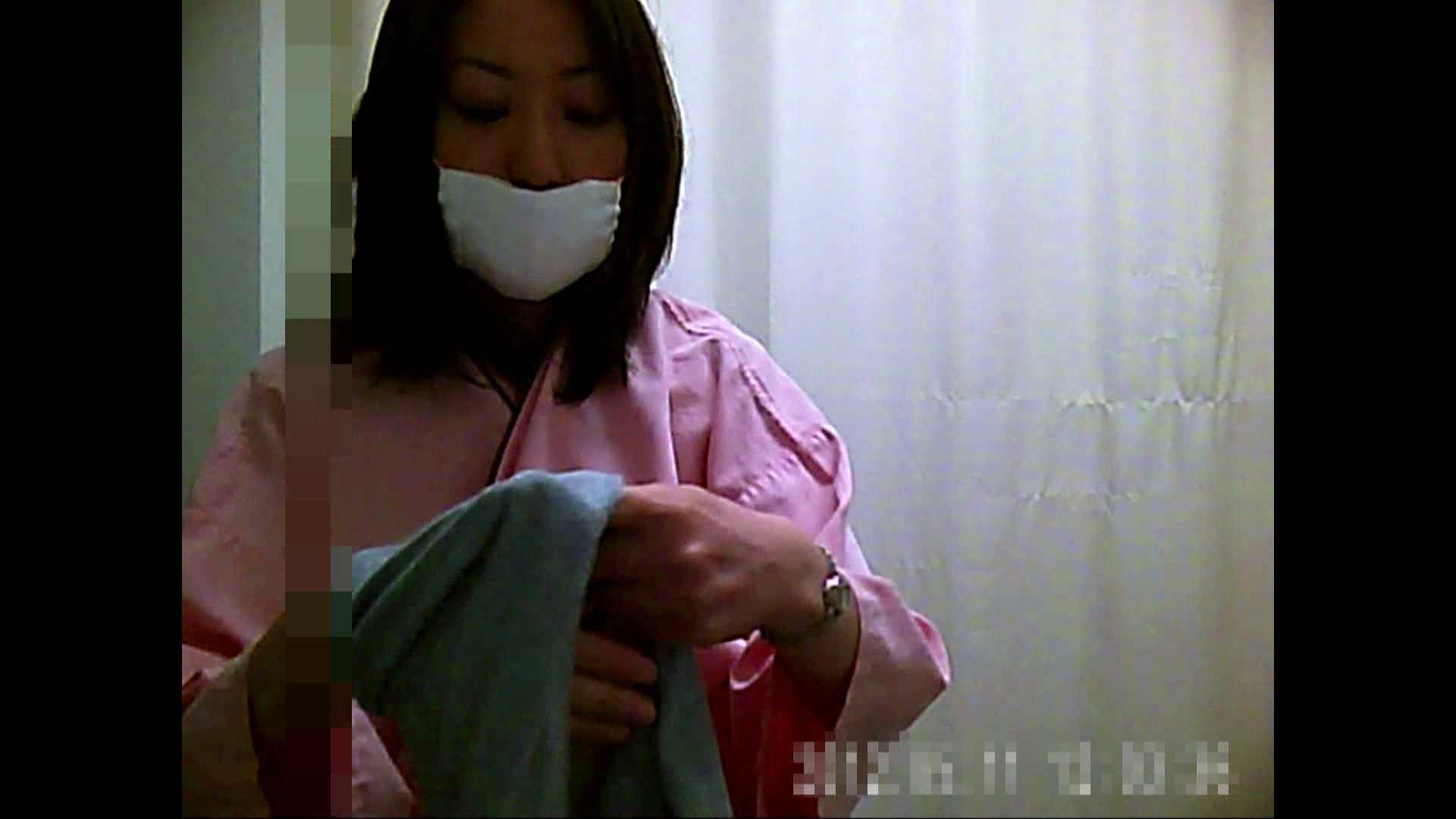 元医者による反抗 更衣室地獄絵巻 vol.267 OLハメ撮り  81Pix 6