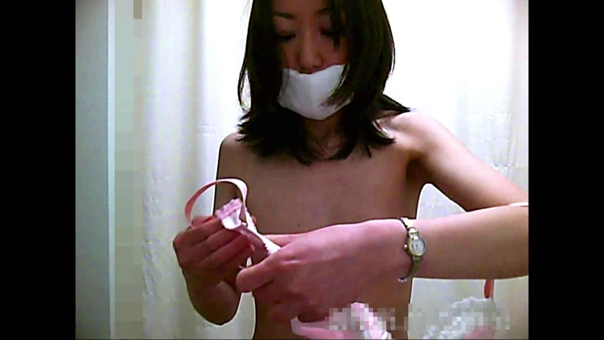 元医者による反抗 更衣室地獄絵巻 vol.267 OLハメ撮り  81Pix 10