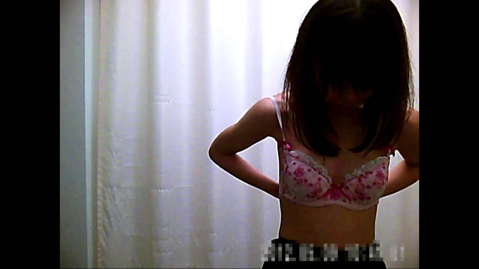 元医者による反抗 更衣室地獄絵巻 vol.267 OLハメ撮り  81Pix 26