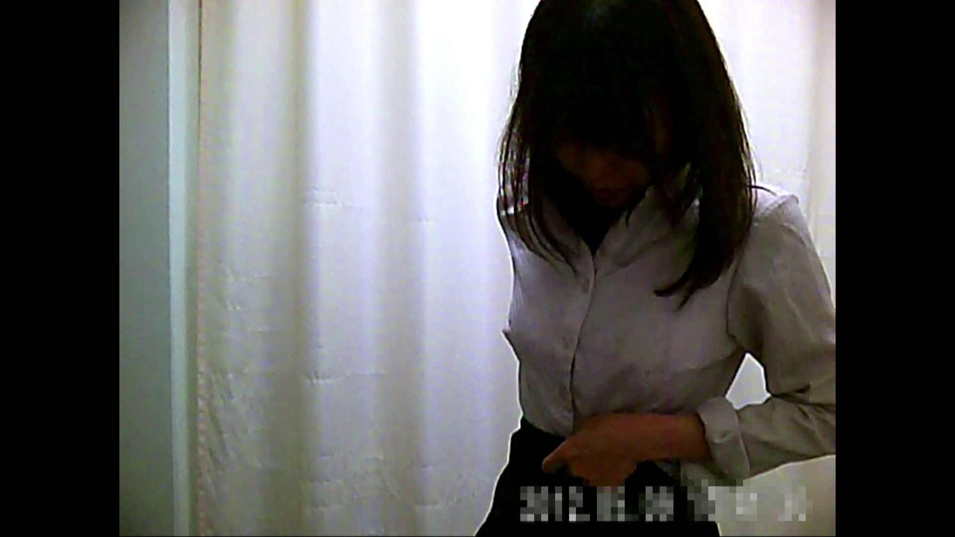 元医者による反抗 更衣室地獄絵巻 vol.267 OLハメ撮り  81Pix 30