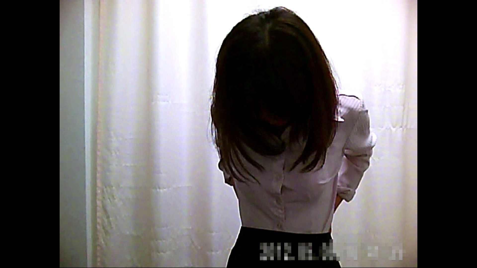 元医者による反抗 更衣室地獄絵巻 vol.267 OLハメ撮り  81Pix 32
