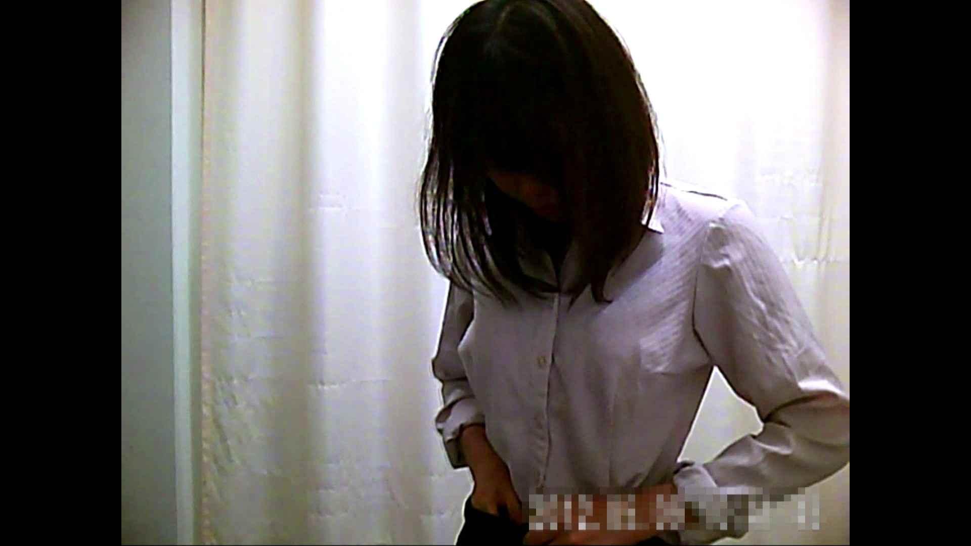 元医者による反抗 更衣室地獄絵巻 vol.267 OLハメ撮り  81Pix 33