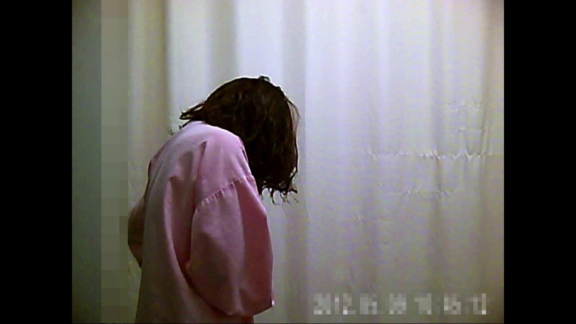 元医者による反抗 更衣室地獄絵巻 vol.267 OLハメ撮り  81Pix 42