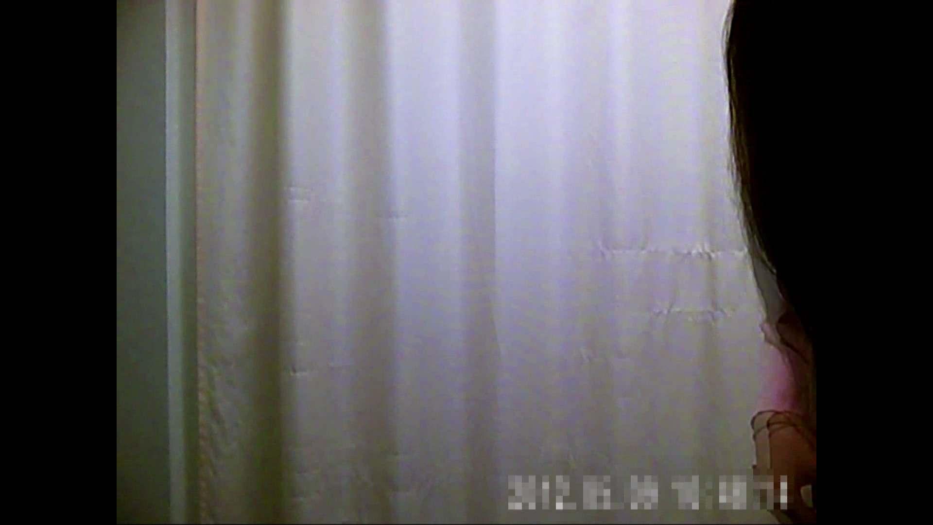 元医者による反抗 更衣室地獄絵巻 vol.267 OLハメ撮り  81Pix 61